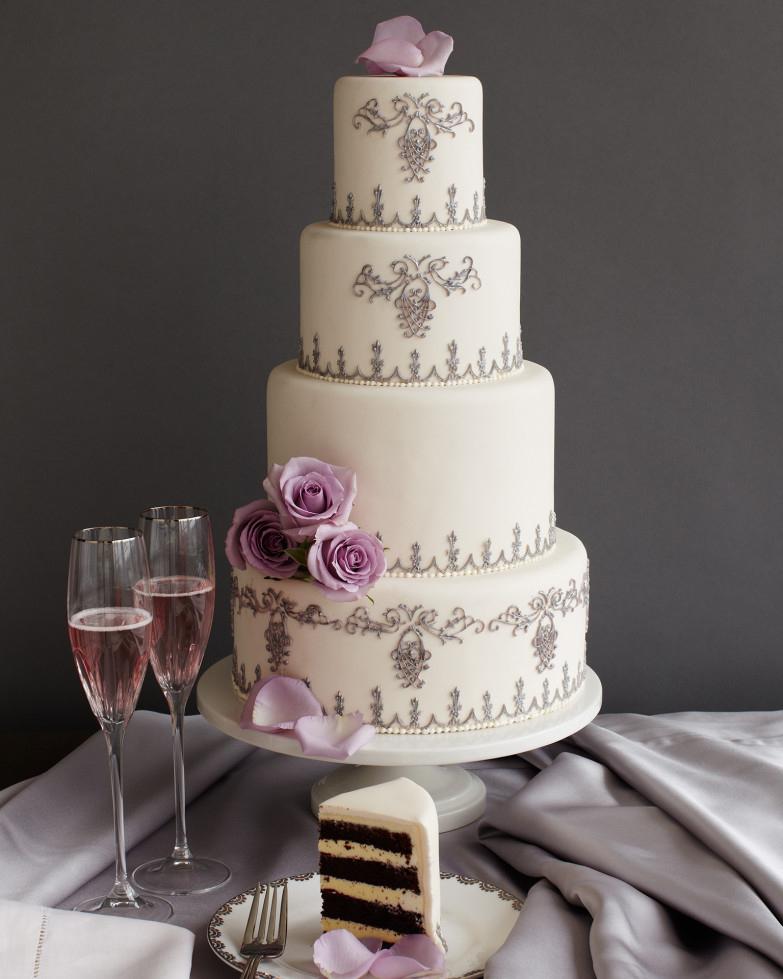 creative-cake-flavors-dark-chocolate-espresso-cake-0116.jpg