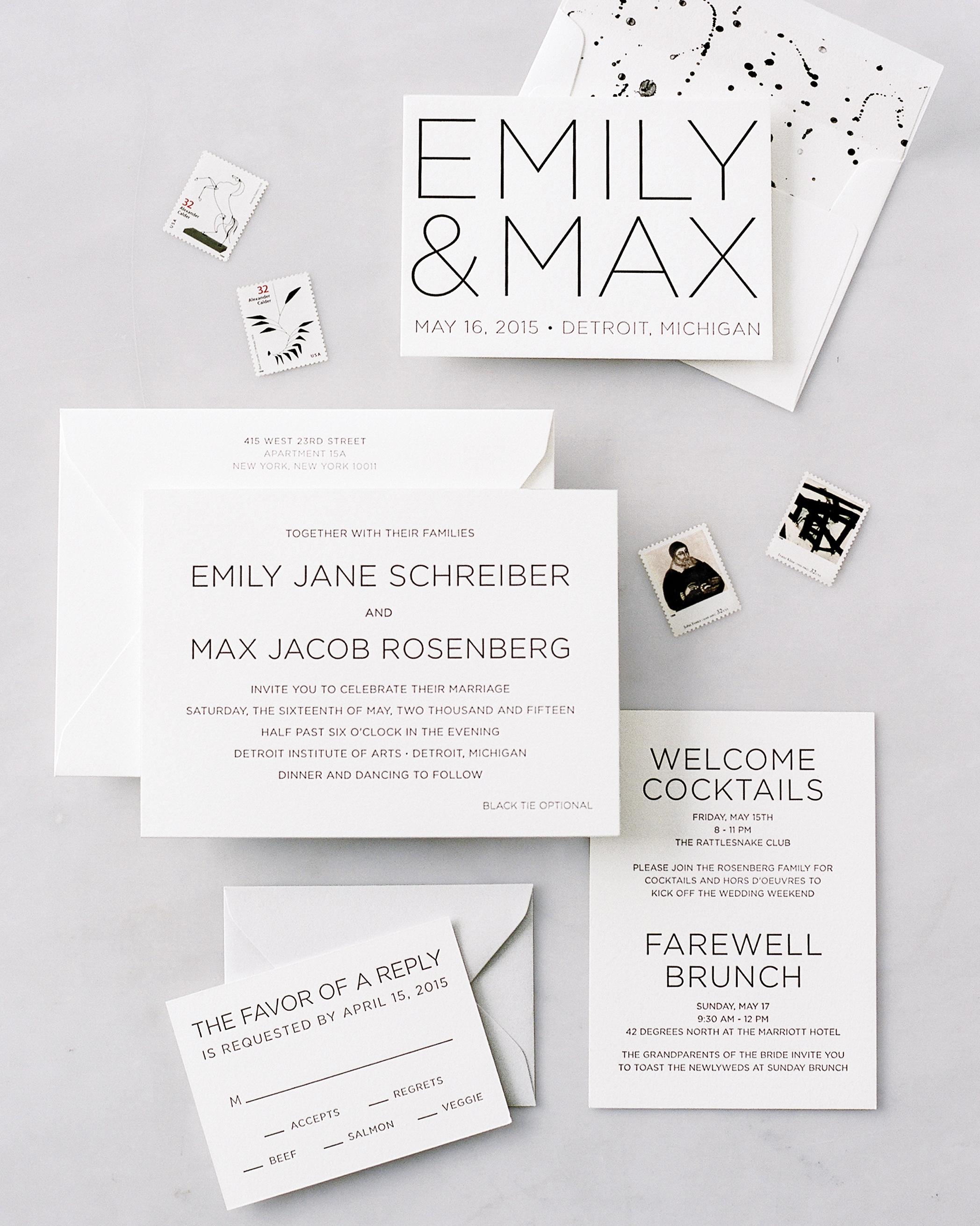emily-max-wedding-michigan-invitation-001-s112396.jpg