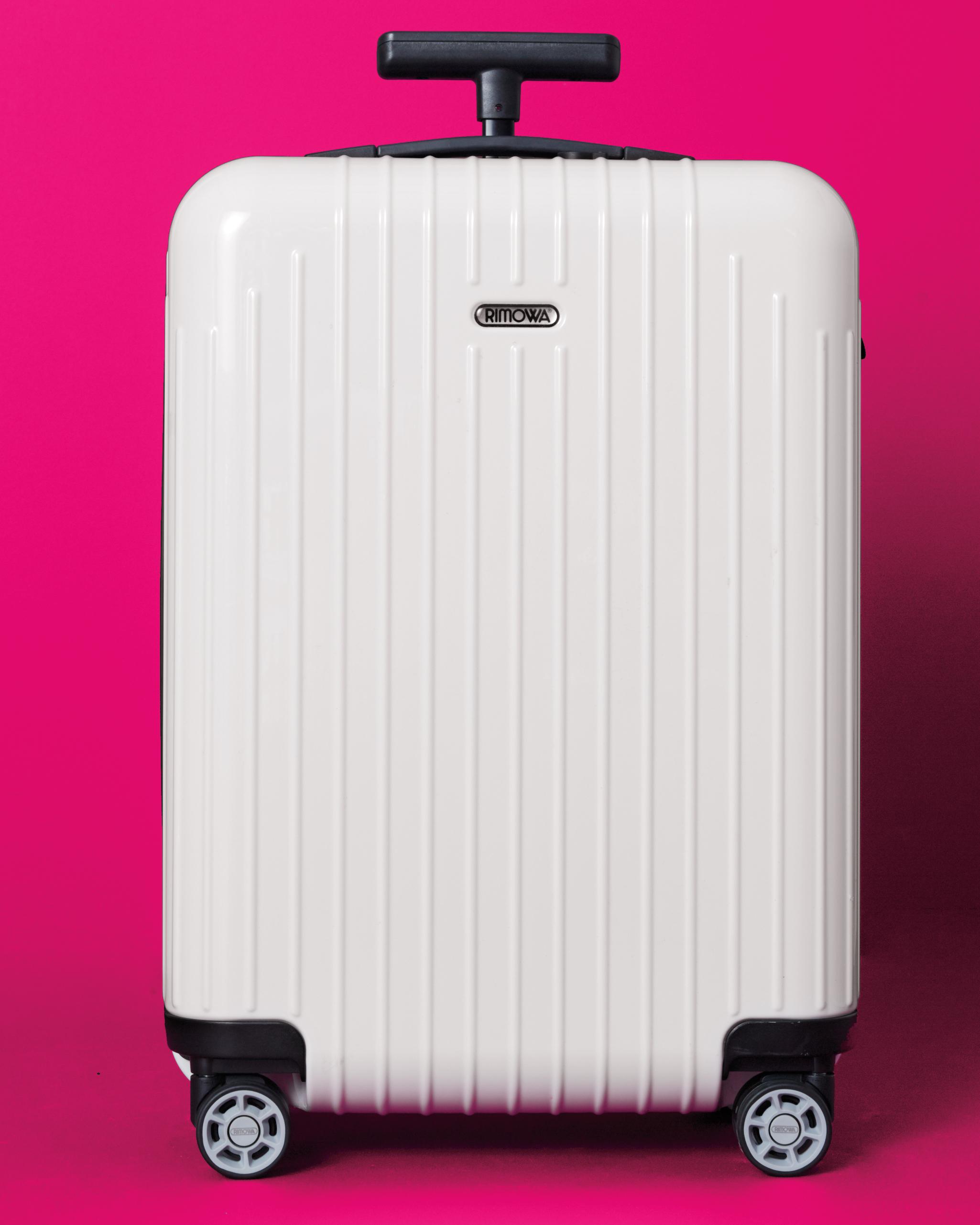 rimowa-luggage-228-d112473.jpg