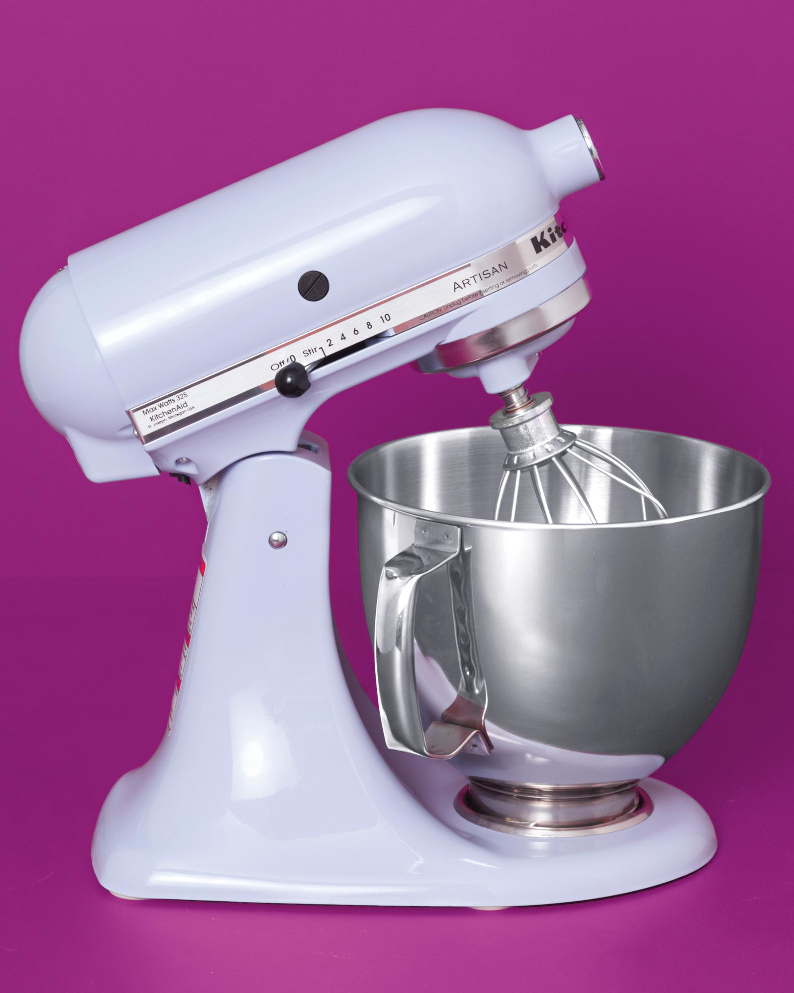 kitchen-aid-mixer-216-d112473.jpg