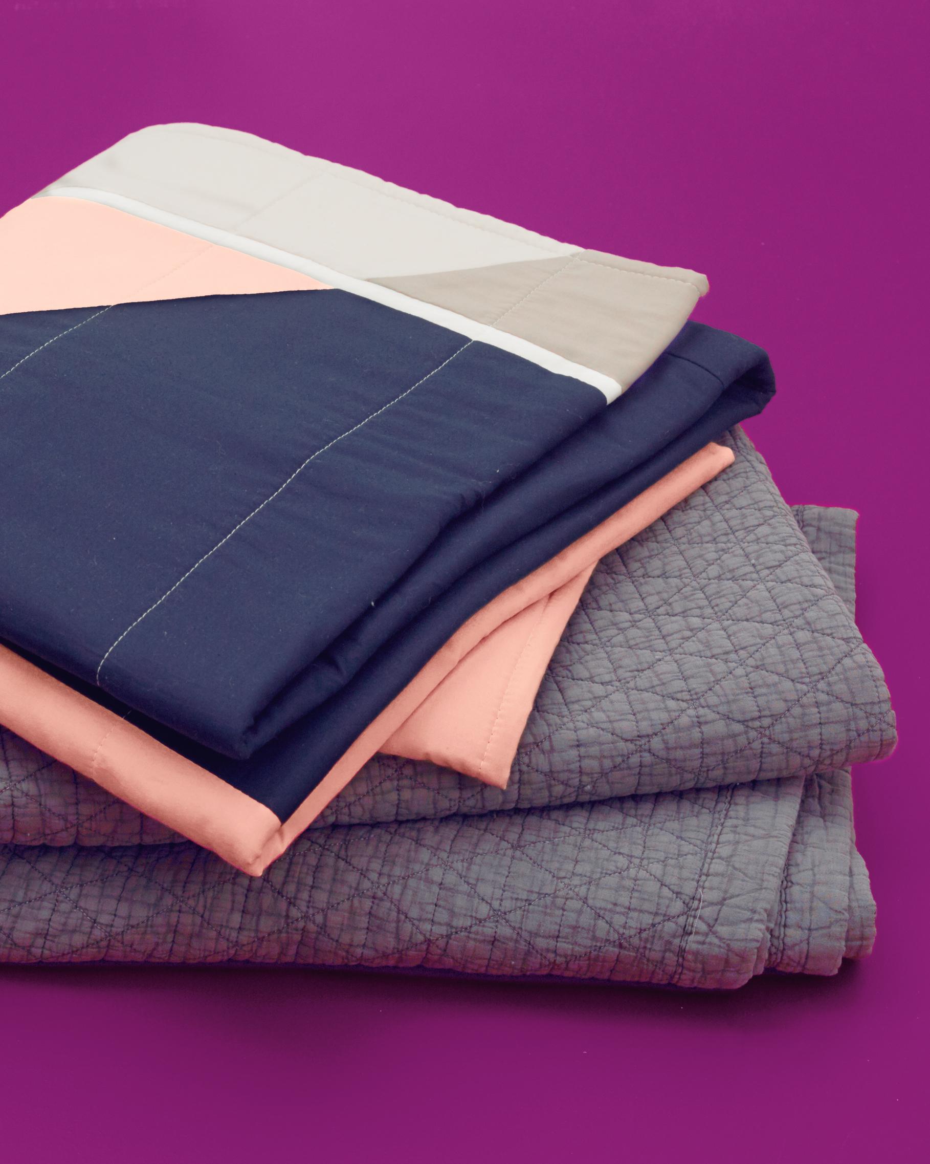 blankets-155-d112473.jpg