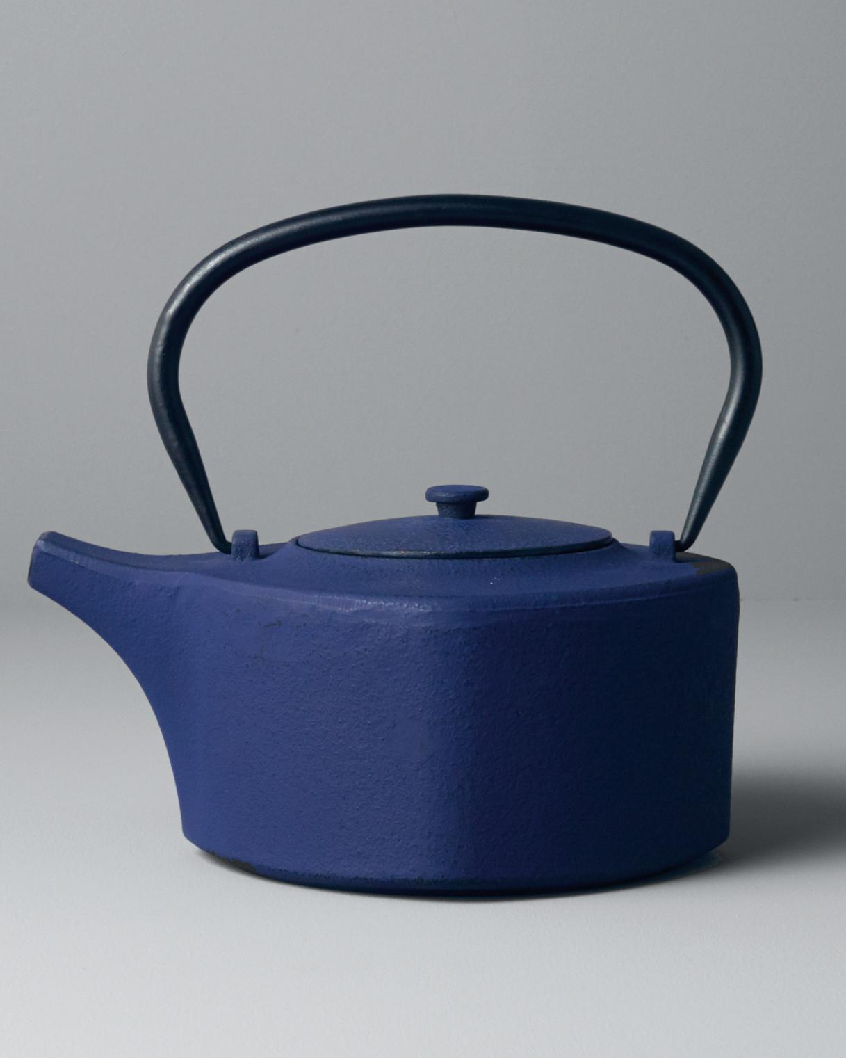 teapot-276-d112473.jpg