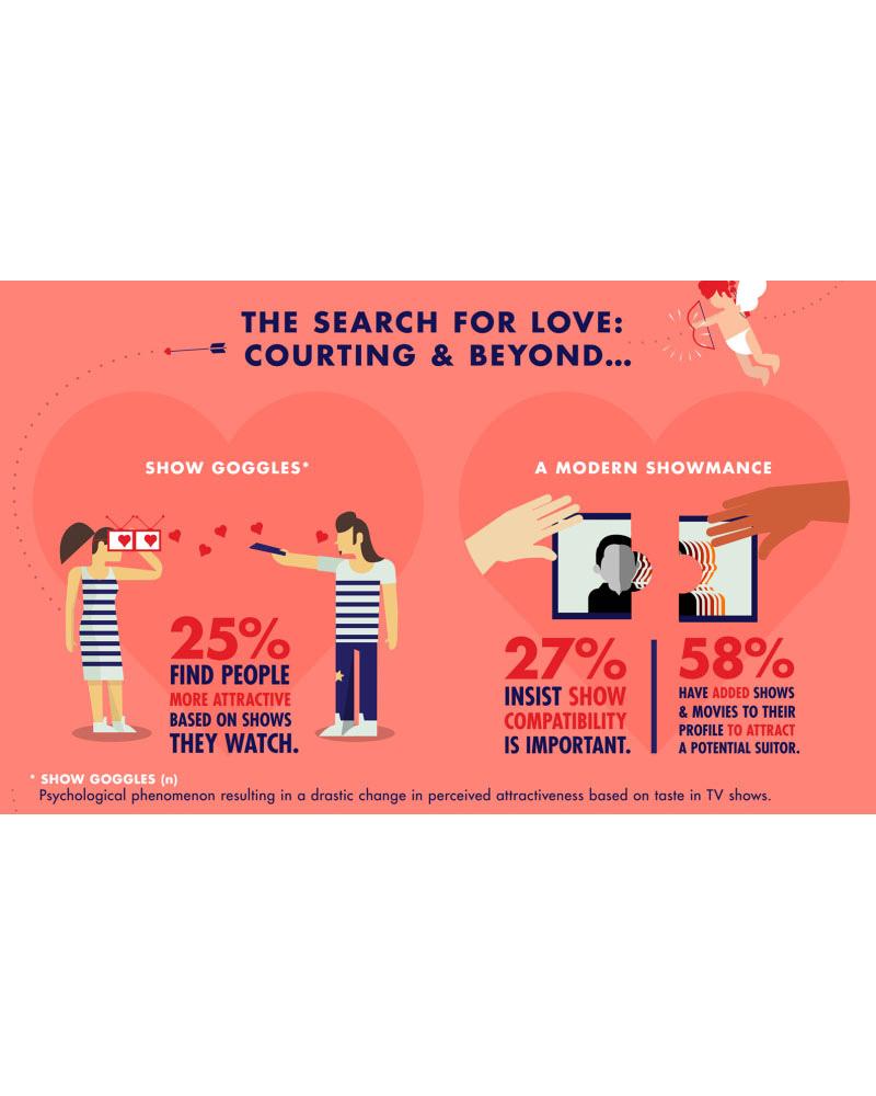 netflix-love-study-search-for-love-0216.jpg
