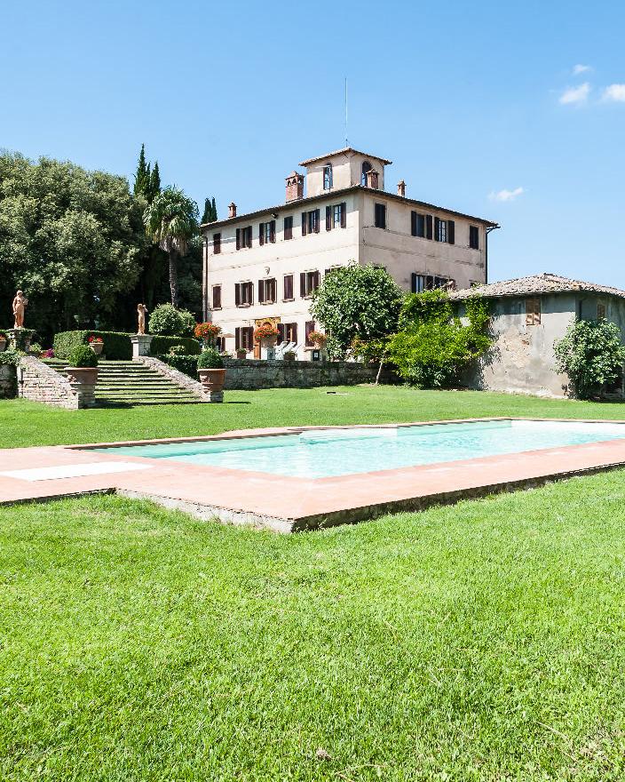 airbnb-wedding-venues-montepulciano-tuscany-italy-0515.jpg