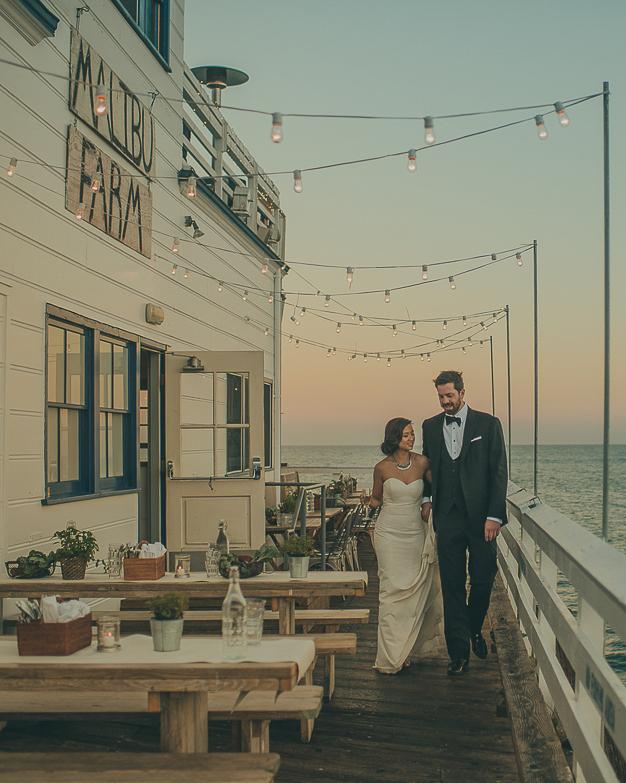 wedding-trends-2015-unique-venues-1215.jpg