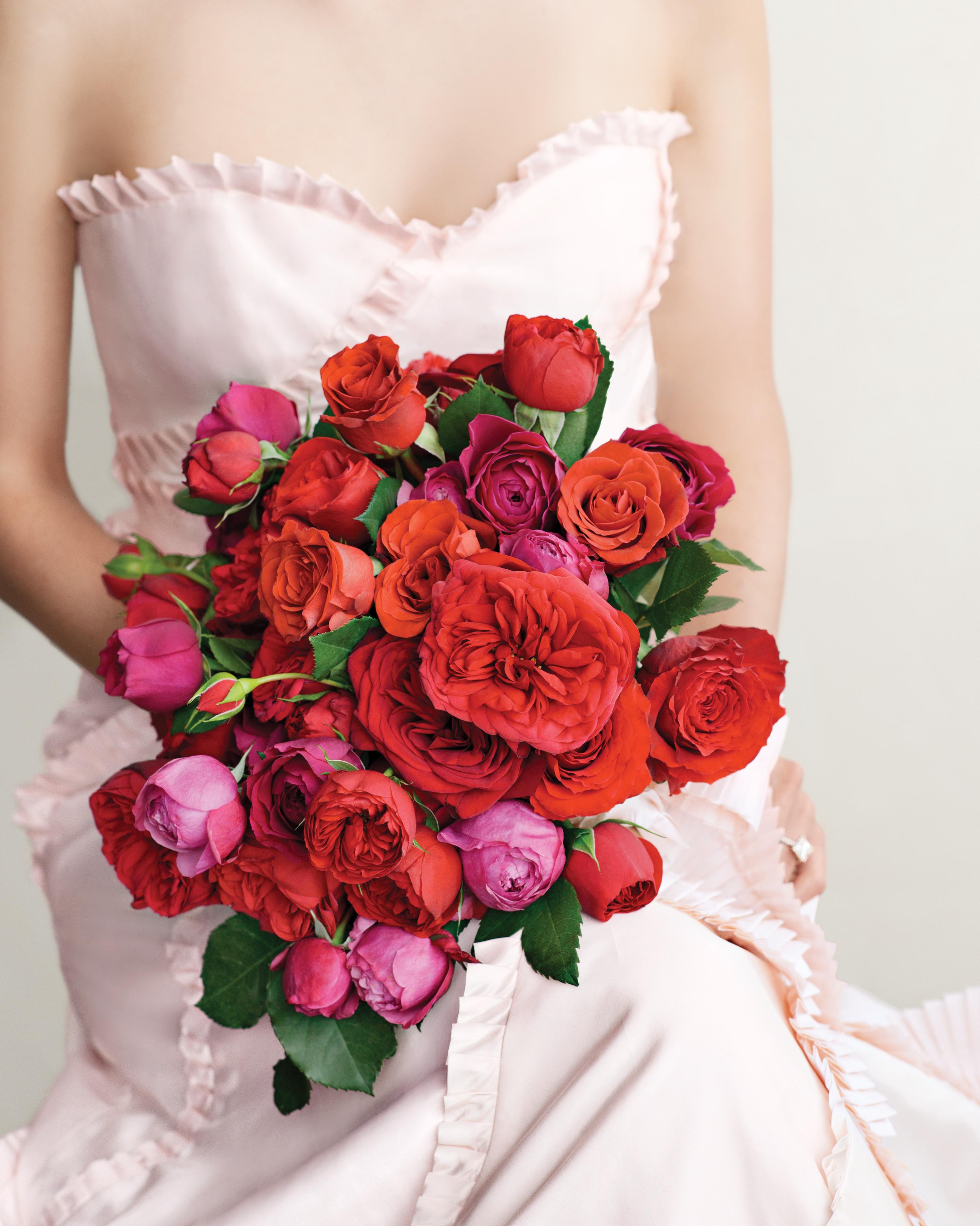 red-wedding-bouquets-mwd106103-0115.jpg