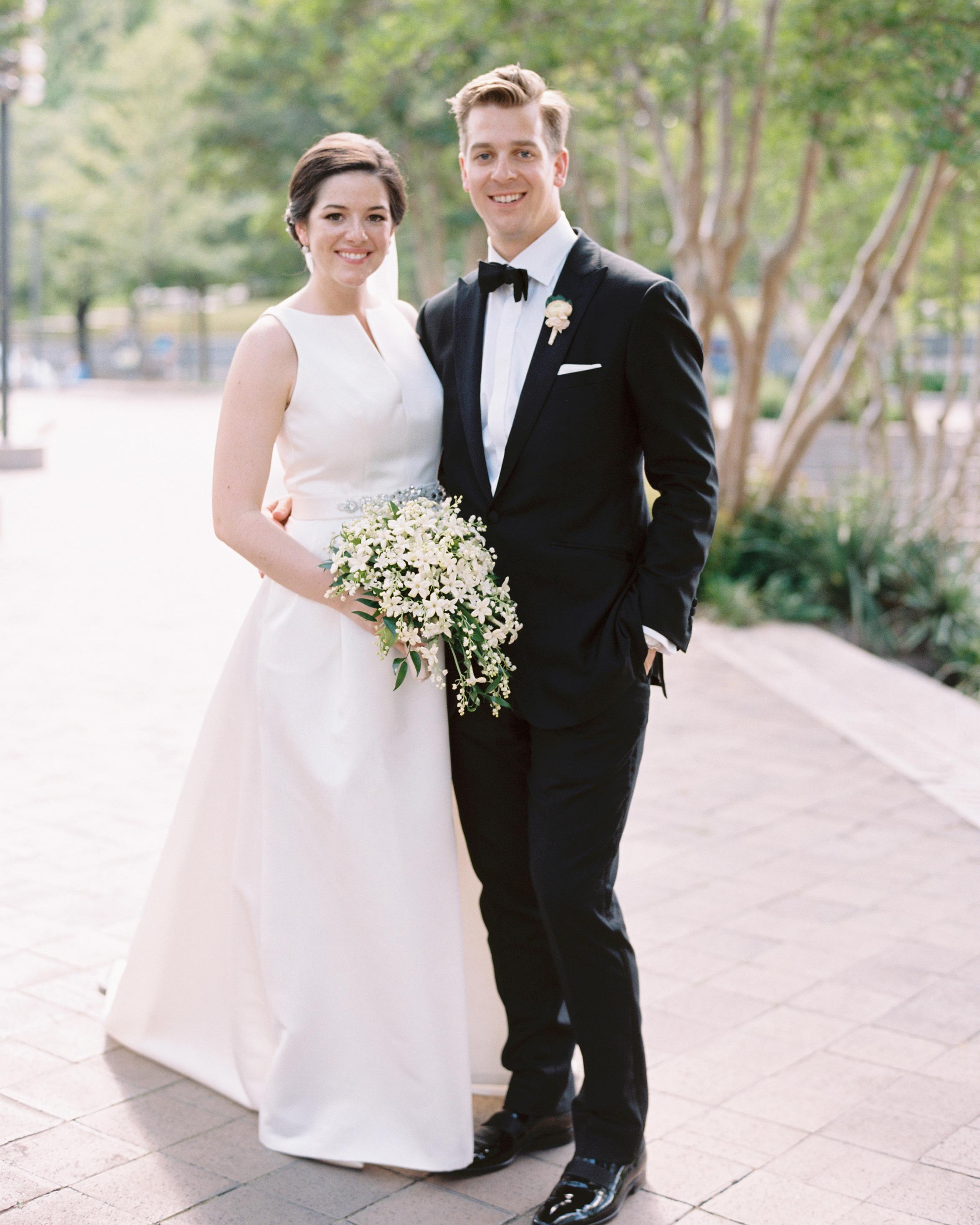 taylor-john-wedding-couple-314-s112507-0116.jpg