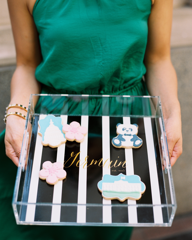 taylor-john-wedding-cookies-456-s112507-0116.jpg