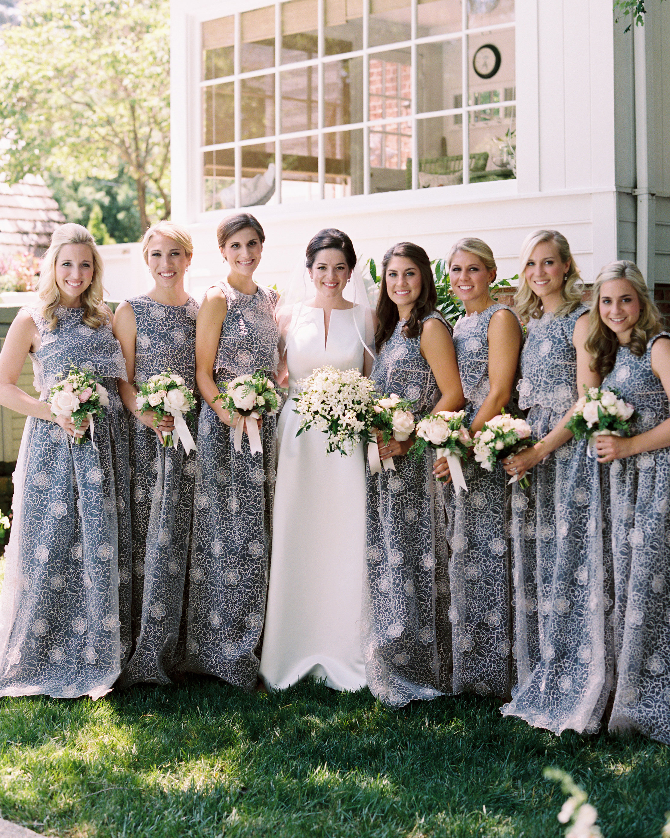 taylor-john-wedding-bridesmaids-60-s112507-0116.jpg