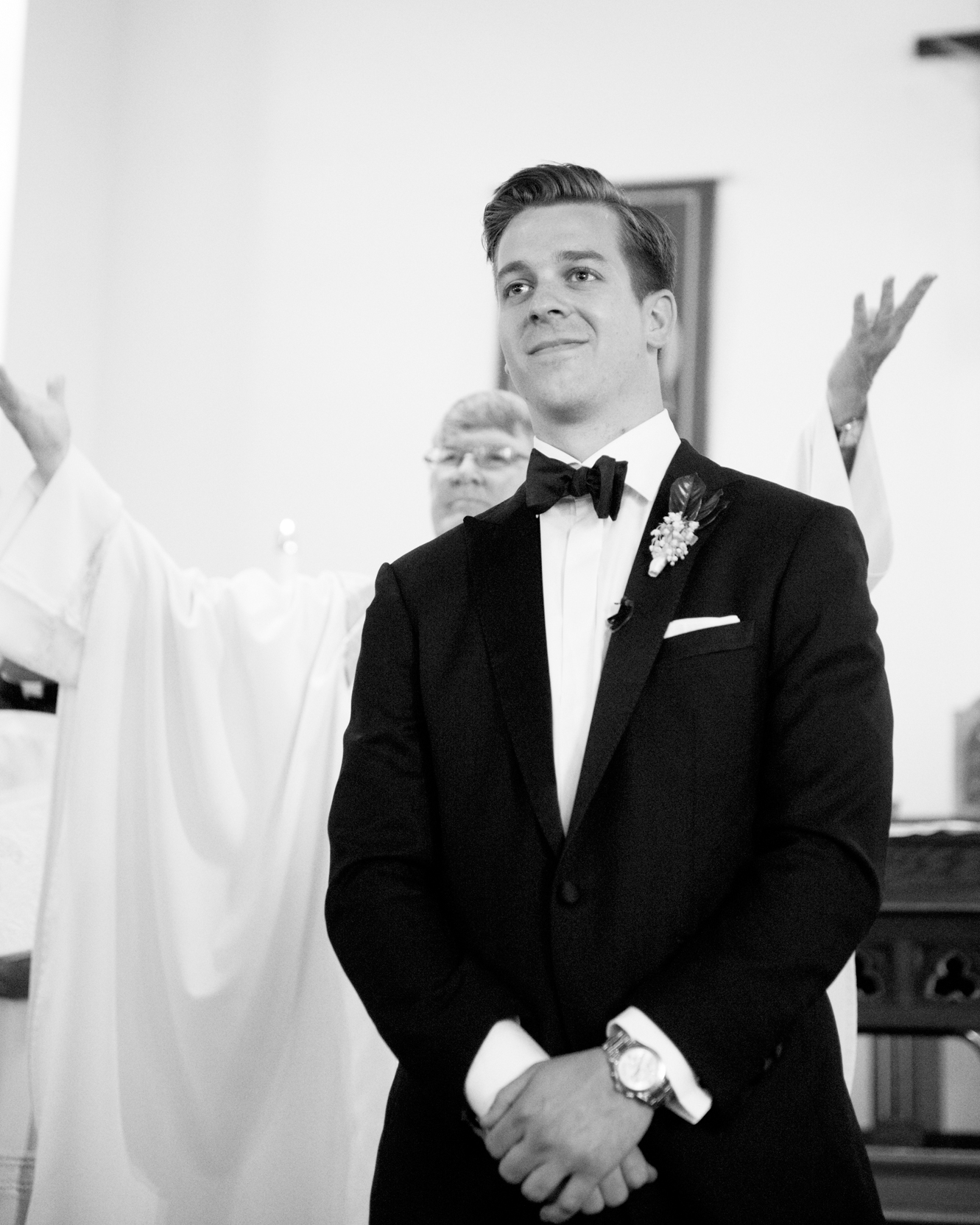 taylor-john-wedding-ceremony-139-s112507-0116.jpg