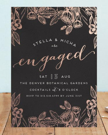 engagement-party-invitations-black-gold-foil-0216.jpg