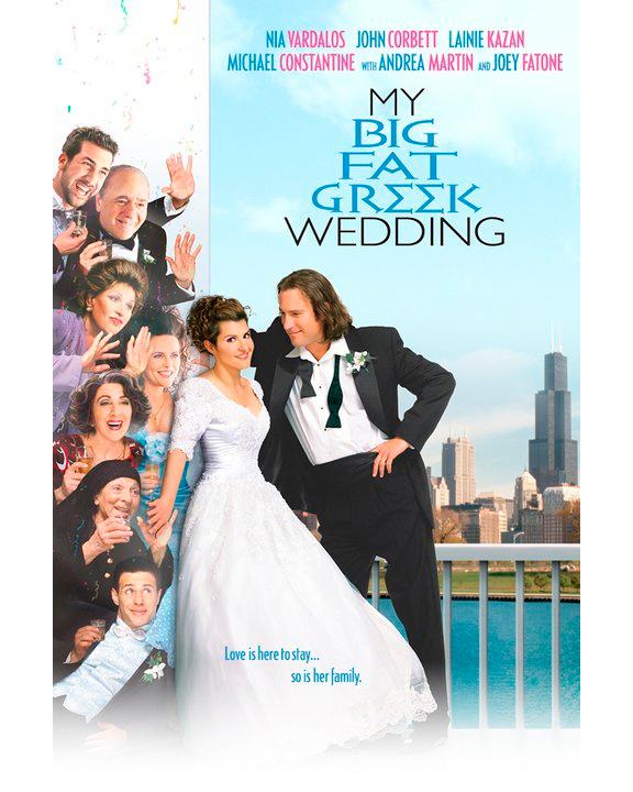 wedding-movies-my-big-fat-greek-wedding-1115.jpg