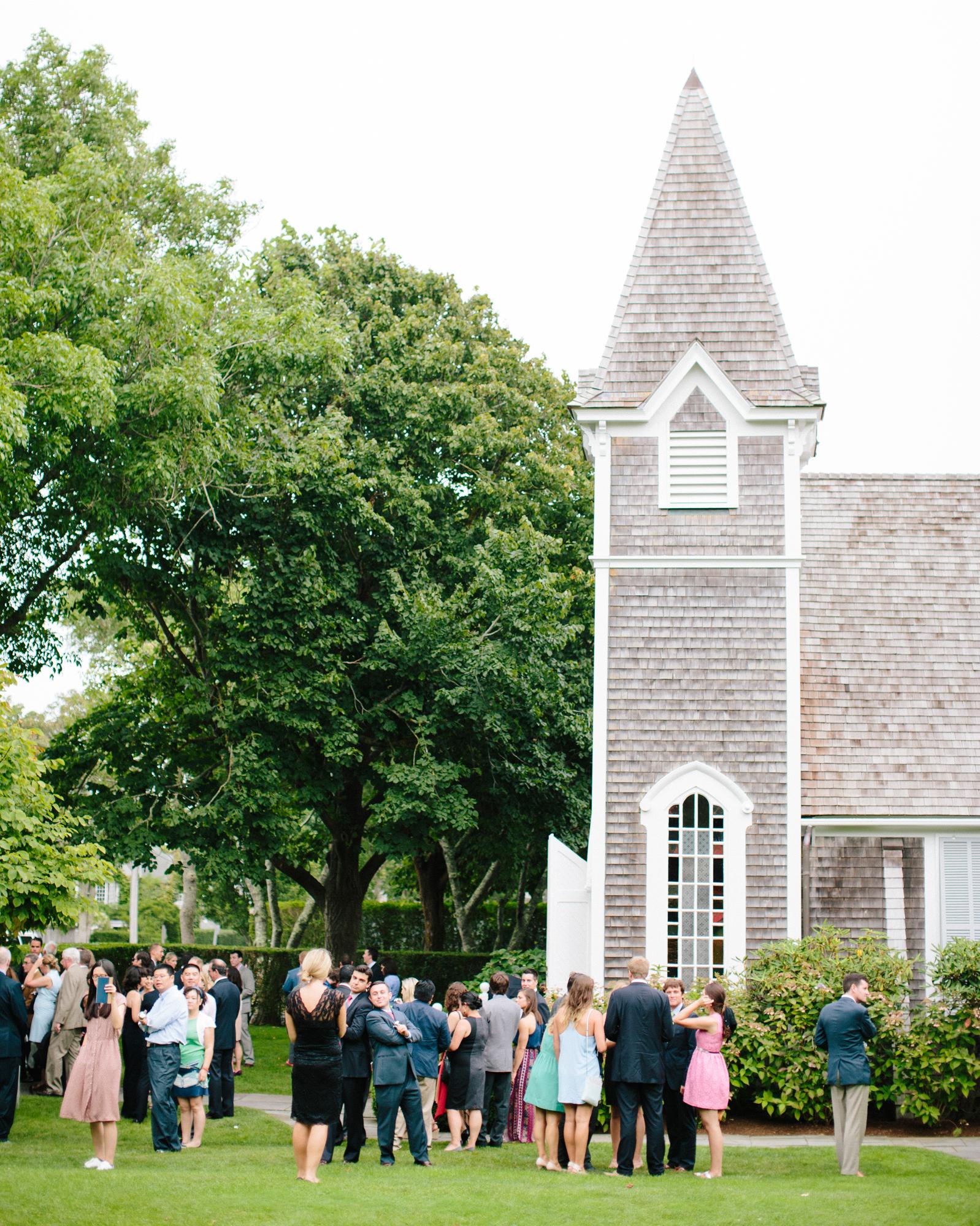 kristen-jonathan-wedding-church-0966-s112193-1015.jpg