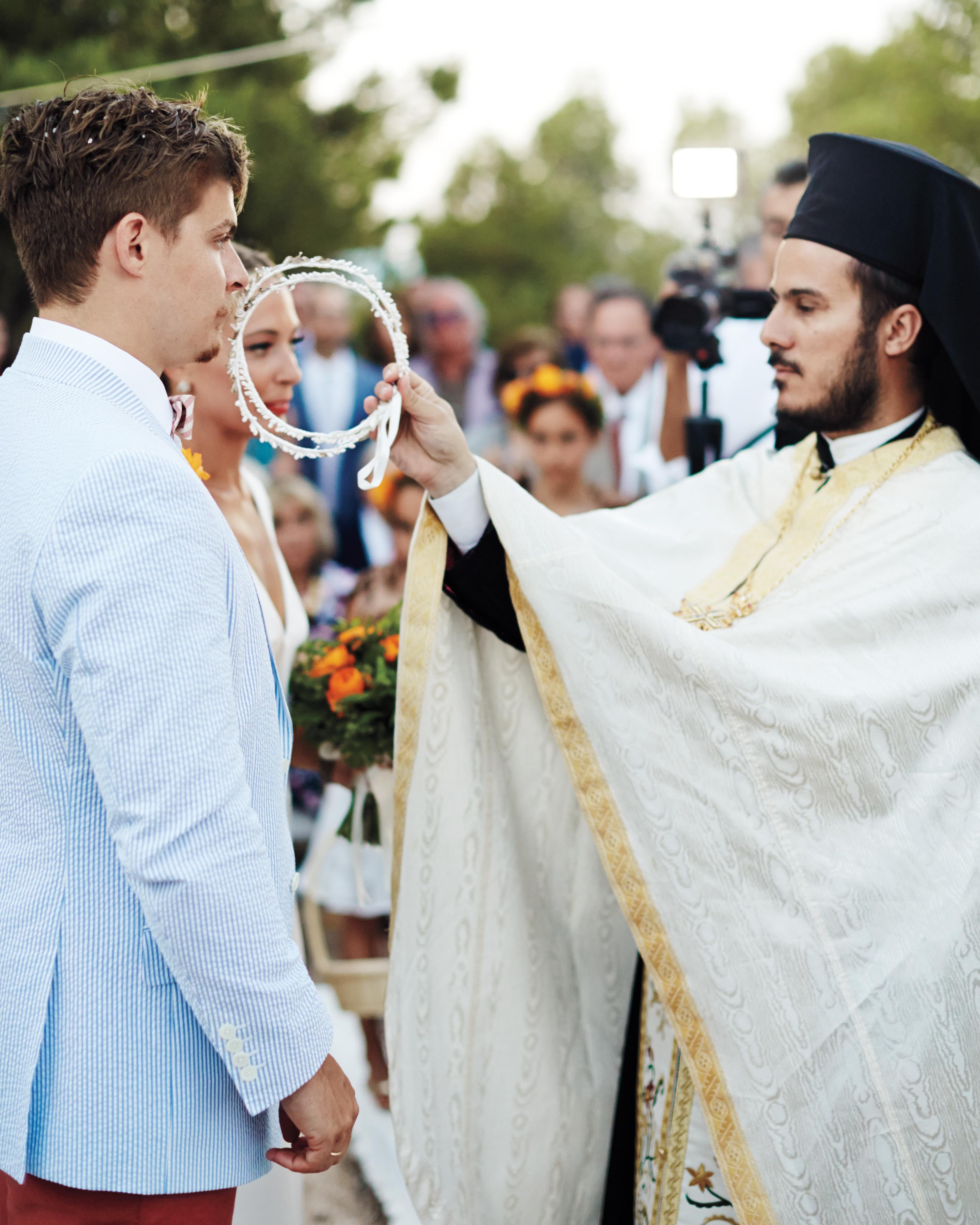 ana-alden-wedding-greece-611a4742-s111821.jpg