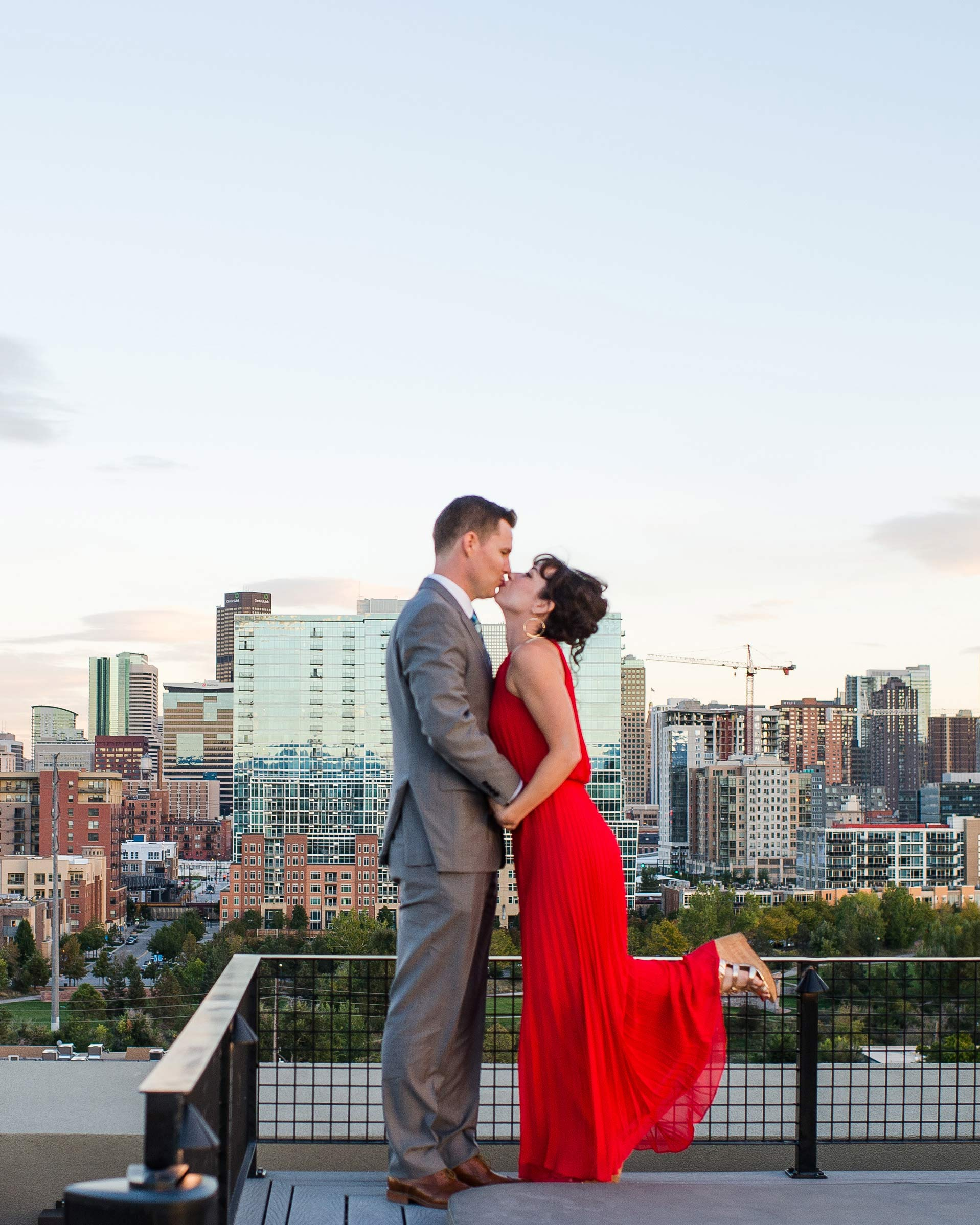 red-wedding-dress-kara-pearson-0216.jpg