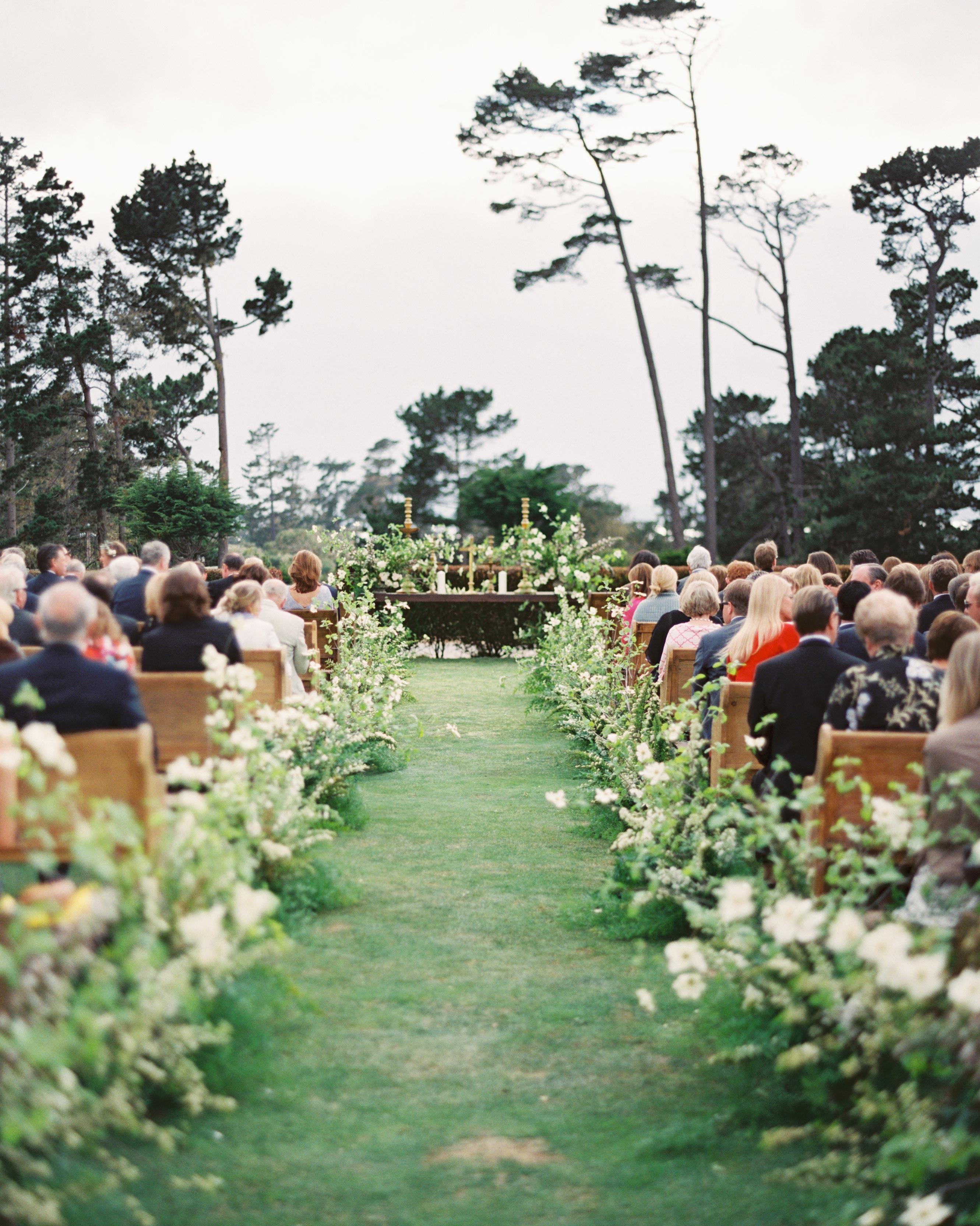 ginny-andrew-wedding-ceremony-0490-s112676-0216.jpg