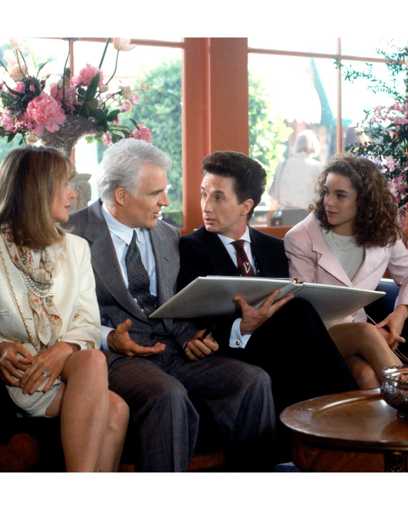 father-of-the-bride-movie-wedding-planning-0116.jpg