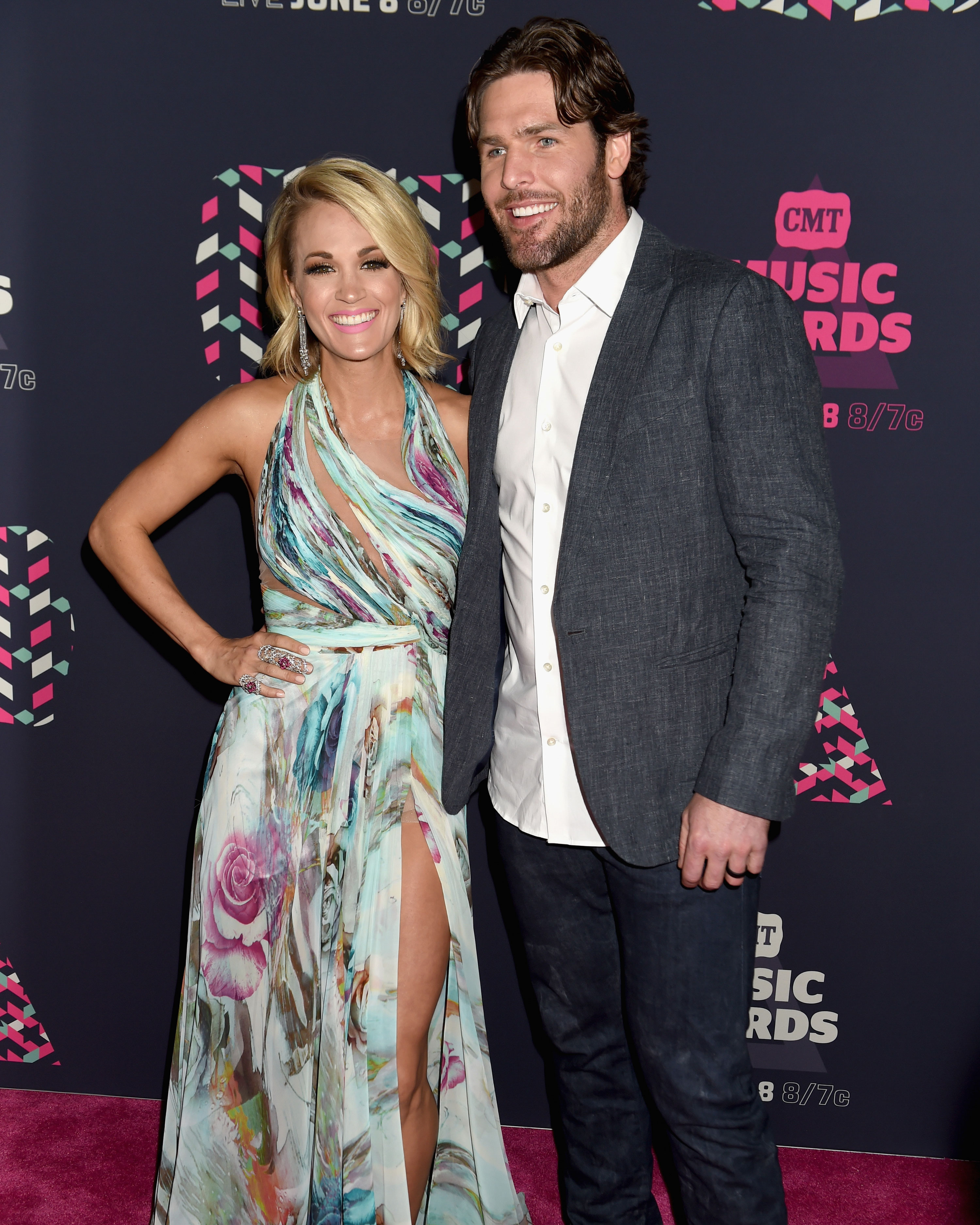 cmt-music-awards-carrie-underwood-mike-fisher-0616.jpg