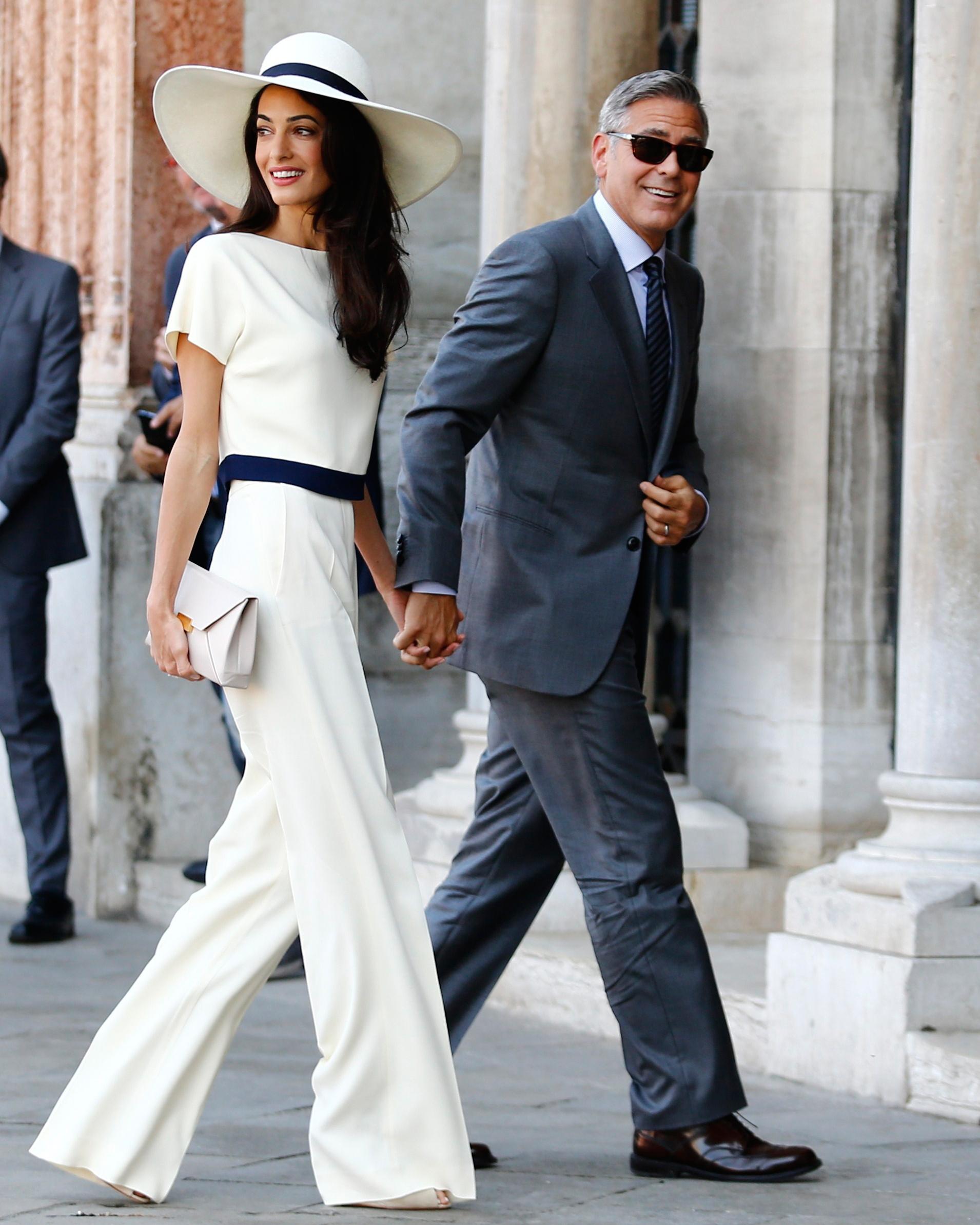 year-in-weddings-george-amal-clooney-1214.jpg