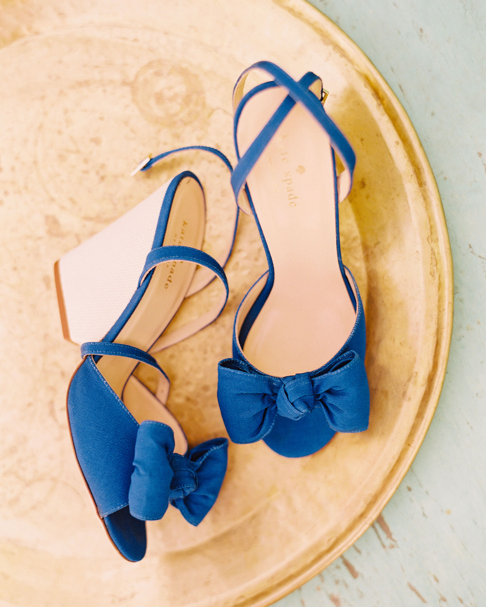 kelly-jeff-wedding-palm-springs-blue-shoes-0175-s112234.jpg