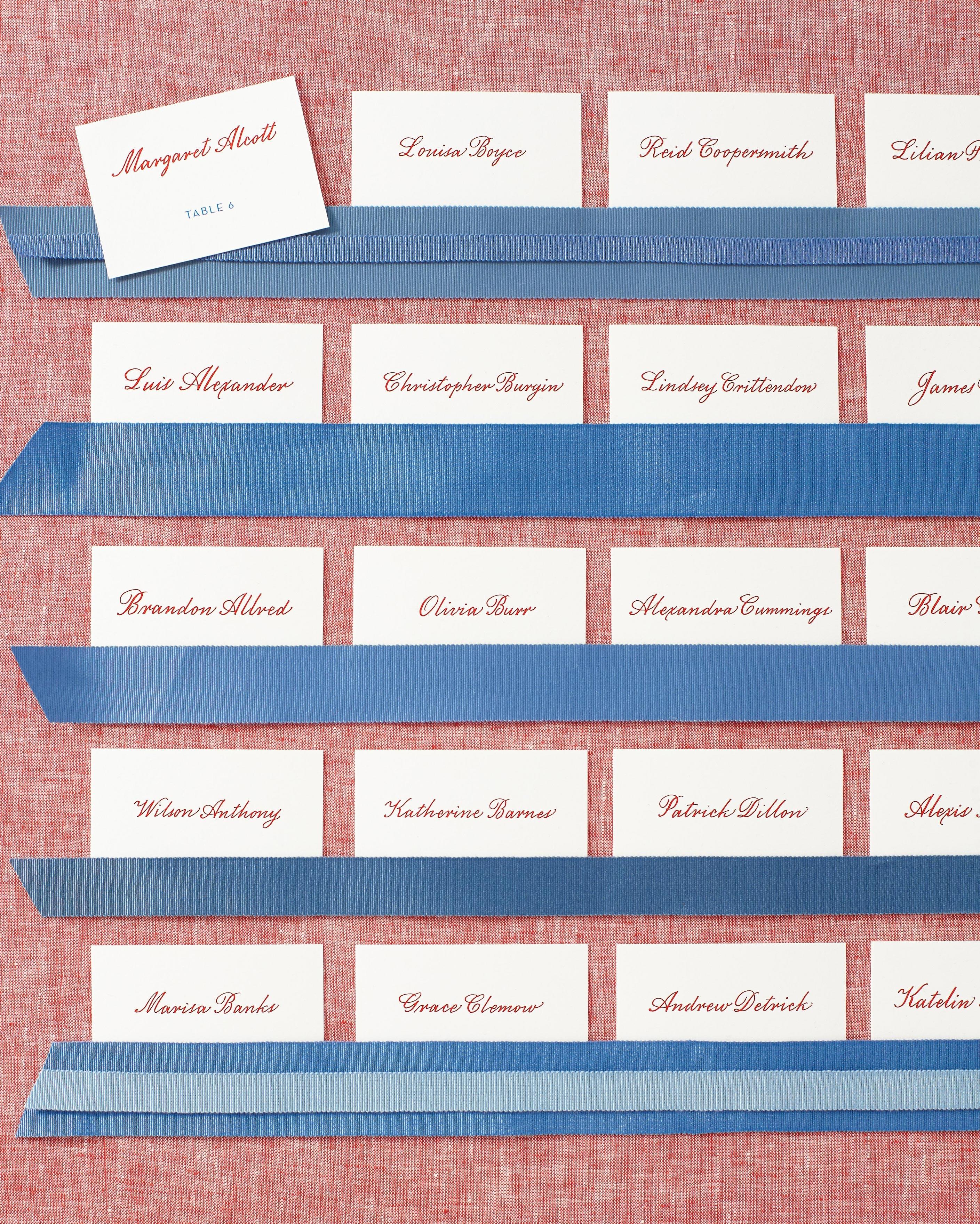 blue-red-wedding-colors-escort-cards-041-d112667.jpg