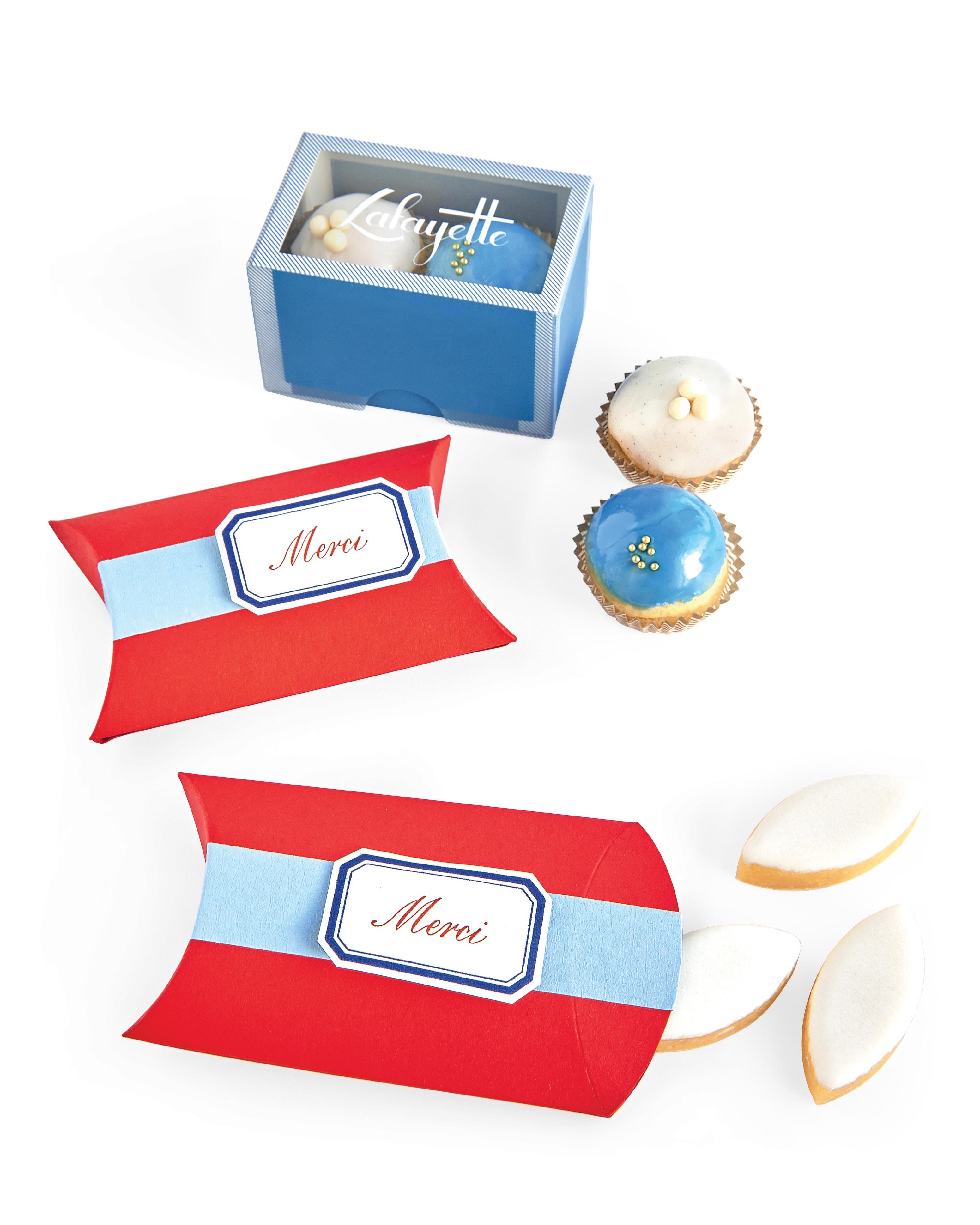 blue-red-color-palette-cookies-839-d112667.jpg
