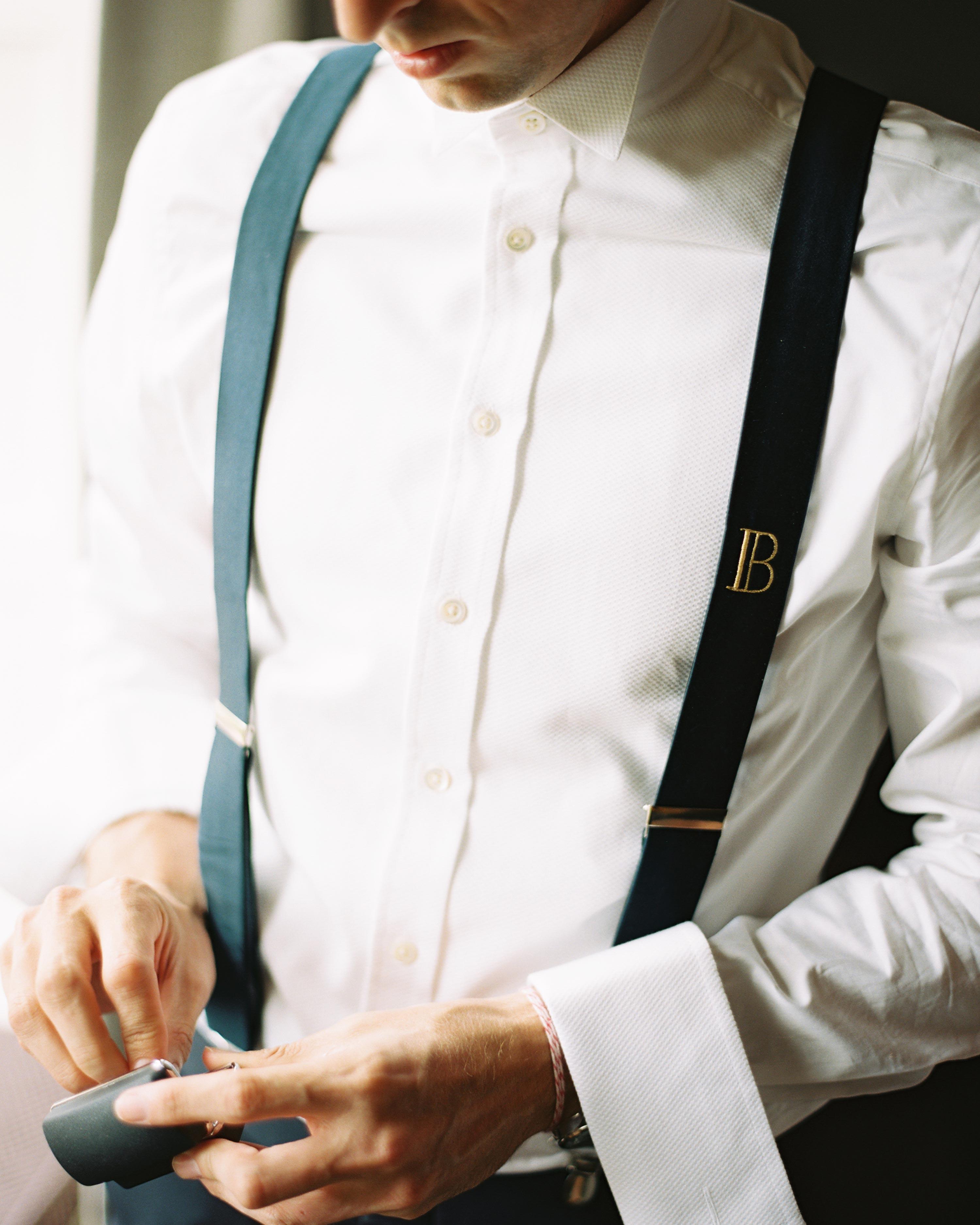 katie-kent-wedding-groom-171-s112765-0316.jpg