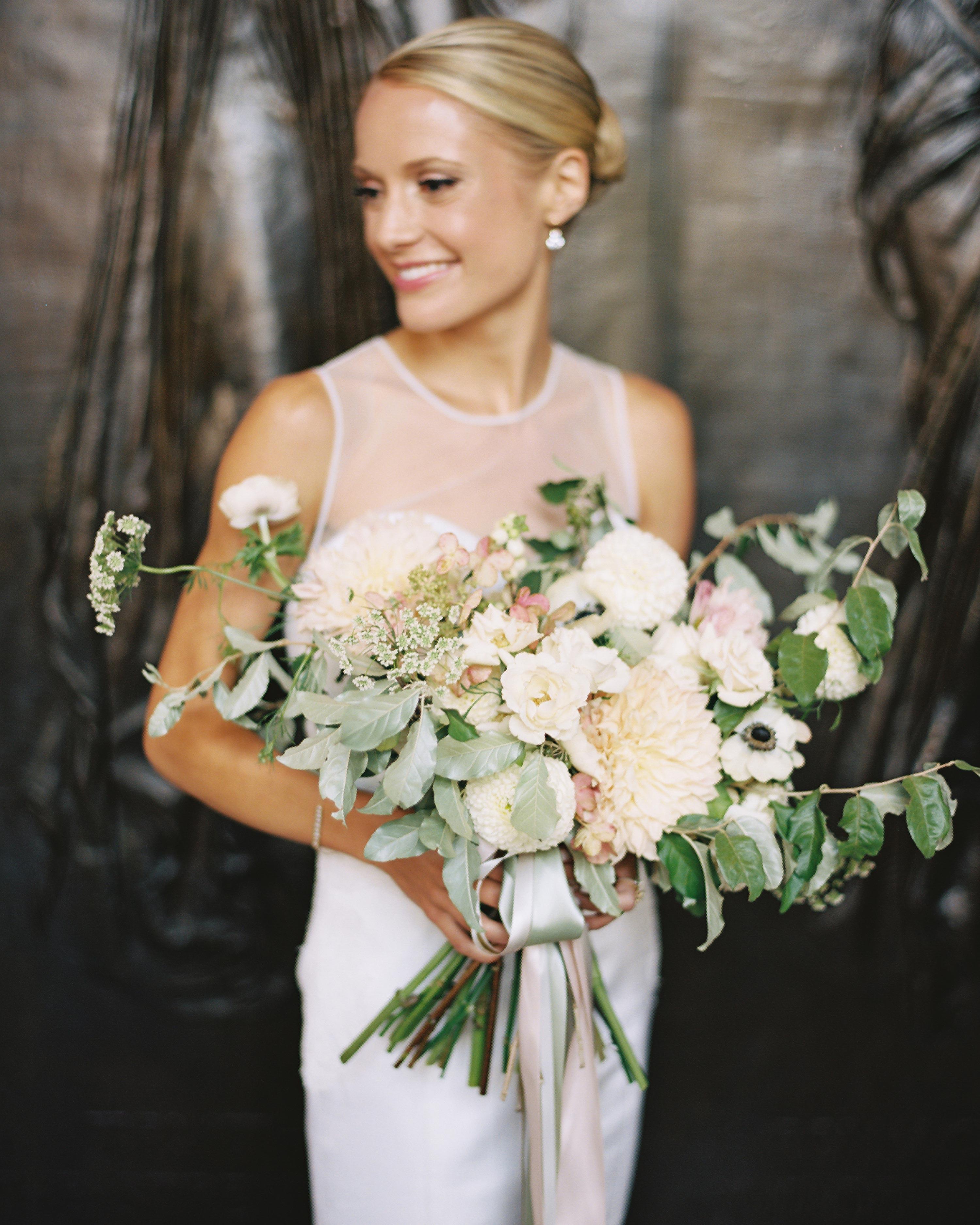 katie-kent-wedding-bouquet-265-s112765-0316.jpg