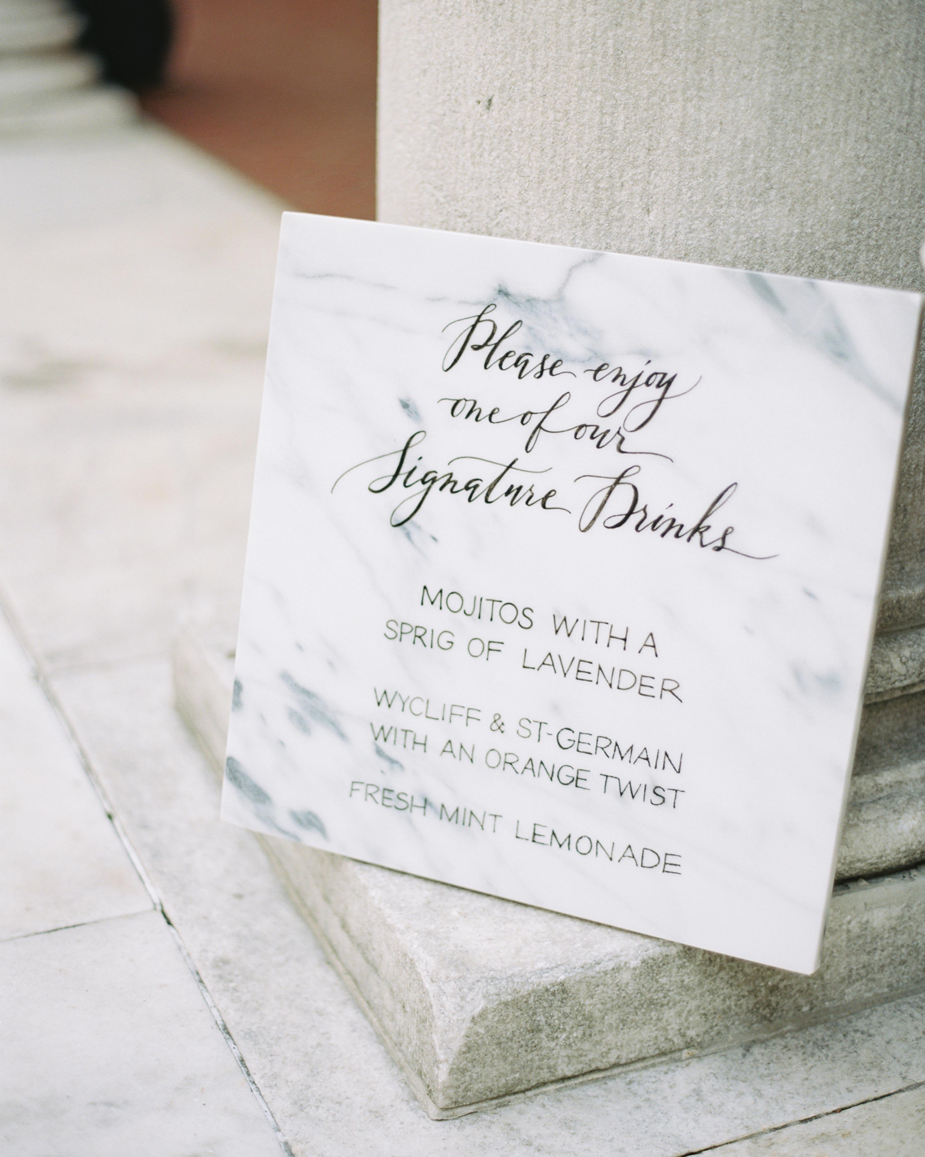 katie-kent-wedding-signaturedrink-092-s112765-0316.jpg