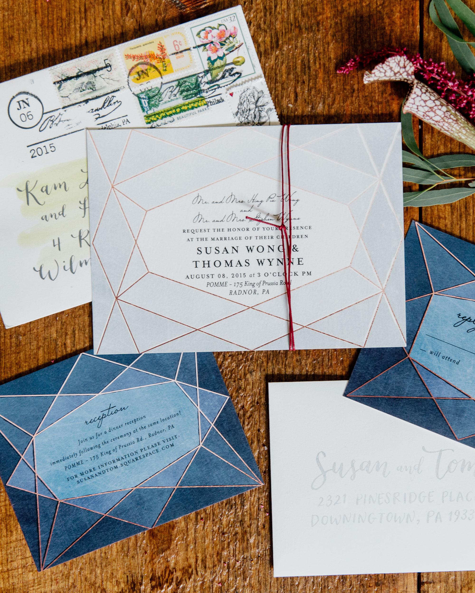 susan-tom-wedding-invite-001-s112692-0316.jpg
