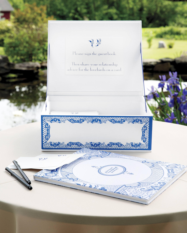 mhonor-jay-wedding-connecticut-guest-book-114-d112238.jpg