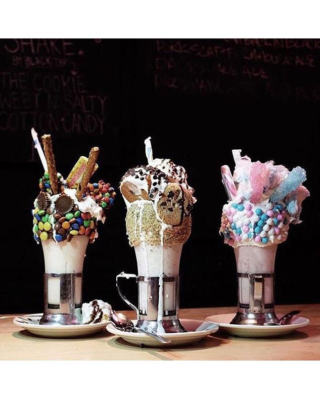 dessert-crazes-black-tap-milkshake-0316.jpg
