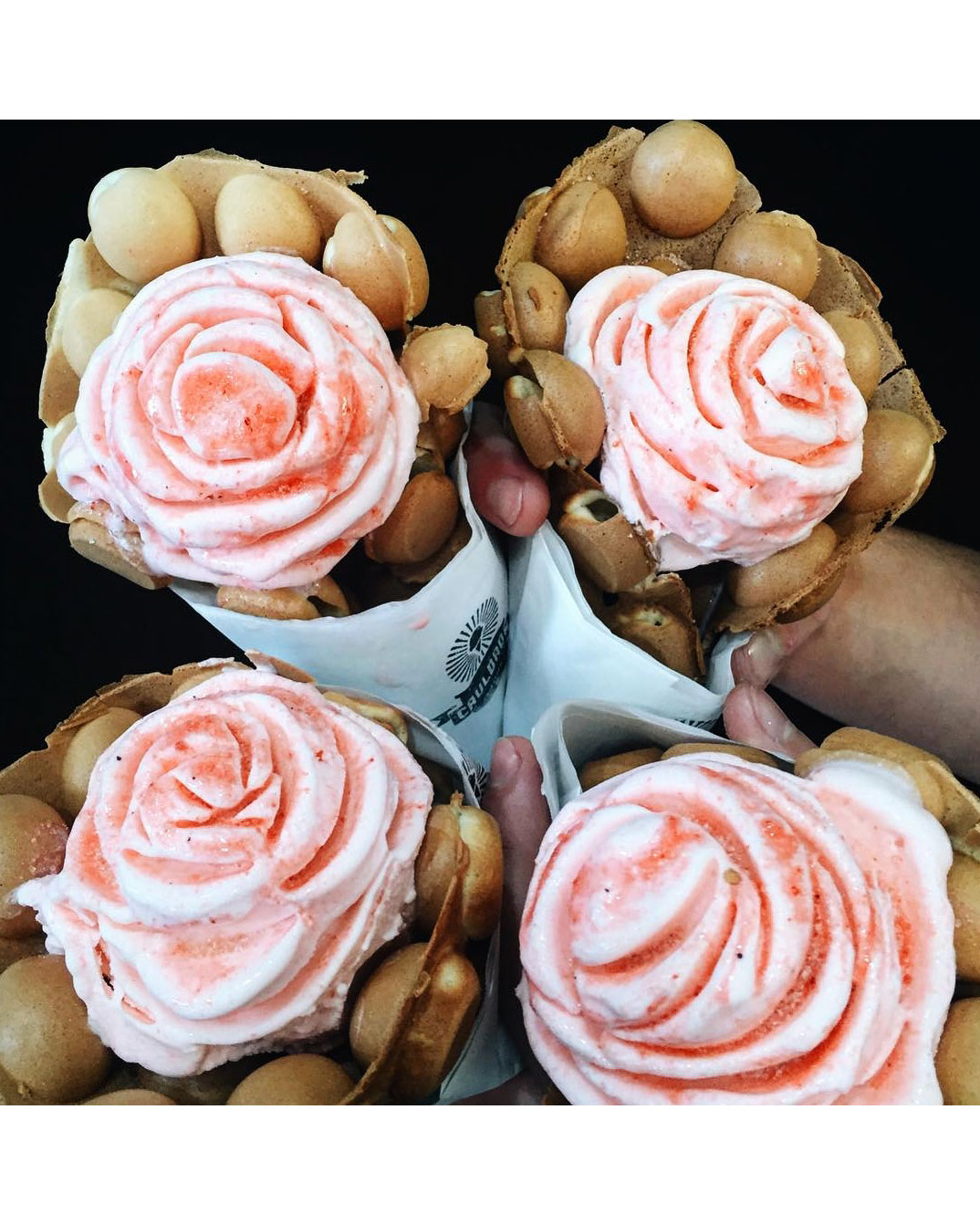 dessert-crazes-puffle-cone-0316.jpg