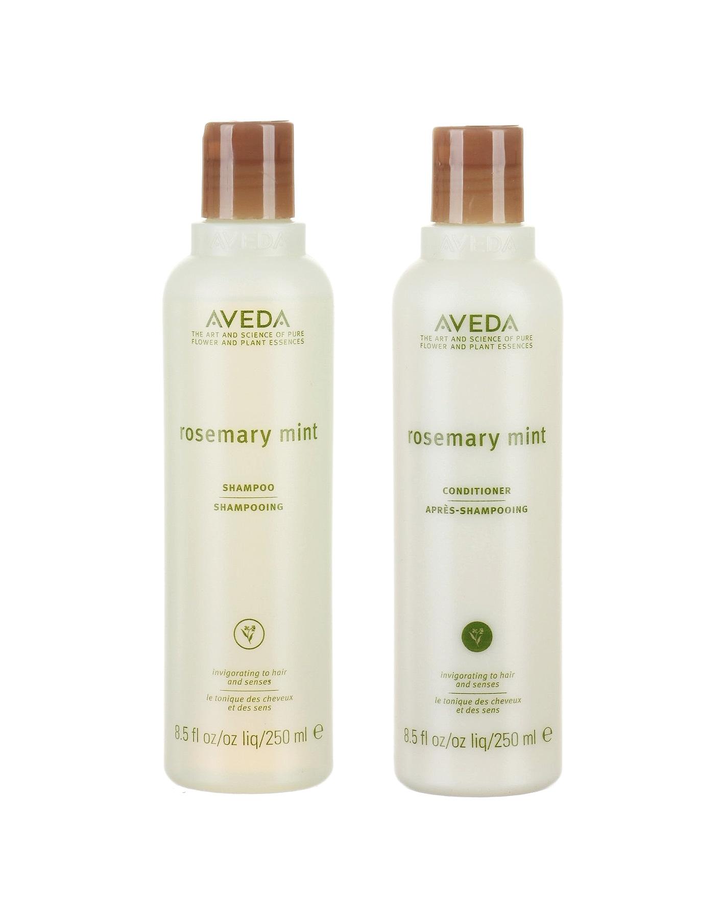 big-day-beauty-awards-aveda-rosemary-mint-shampoo-and-conditioner-0216.jpg