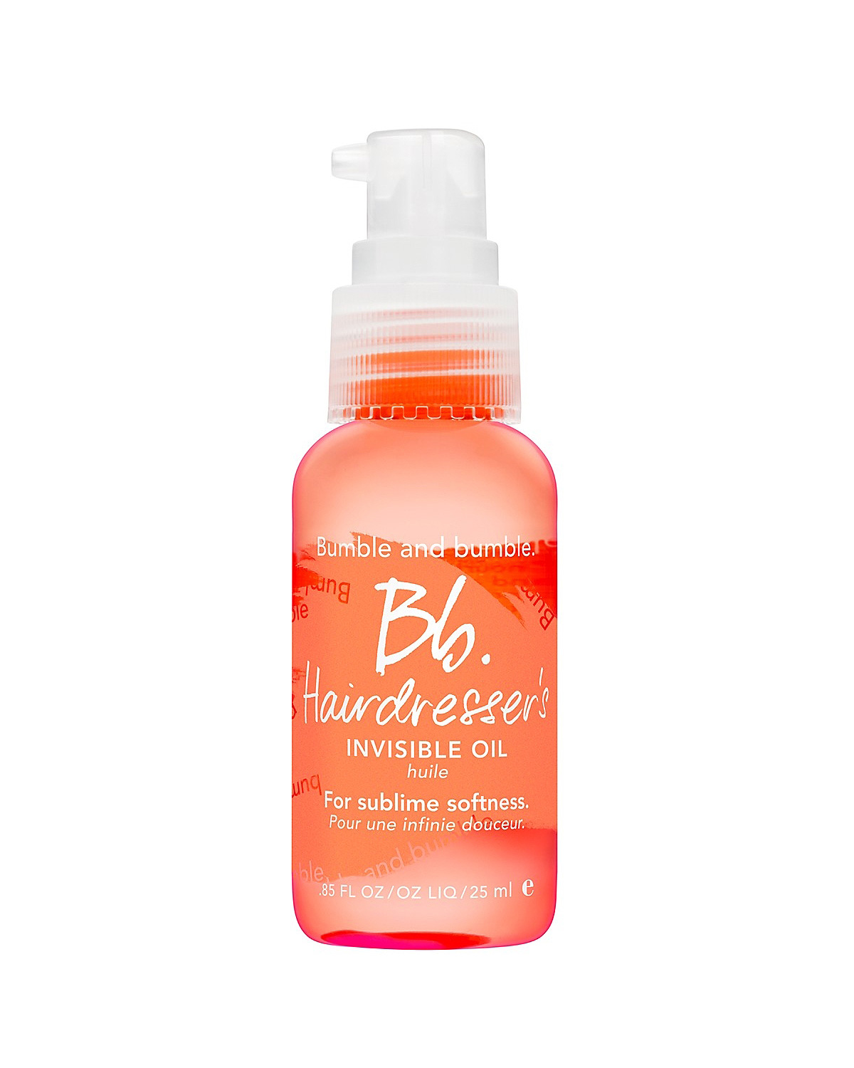 big-day-beauty-awards-bumble-and-bumble-hairdressers-invisible-oil-0216.jpg