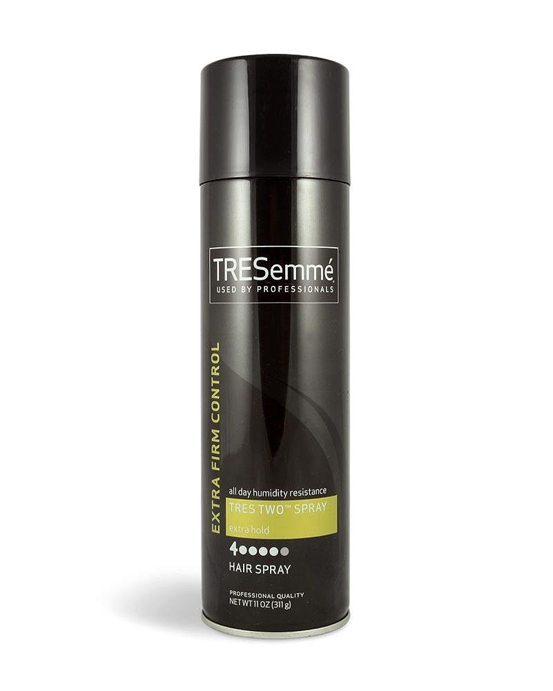 big-day-beauty-awards-tresemme-extra-firm-control-hairspray-0216.jpg