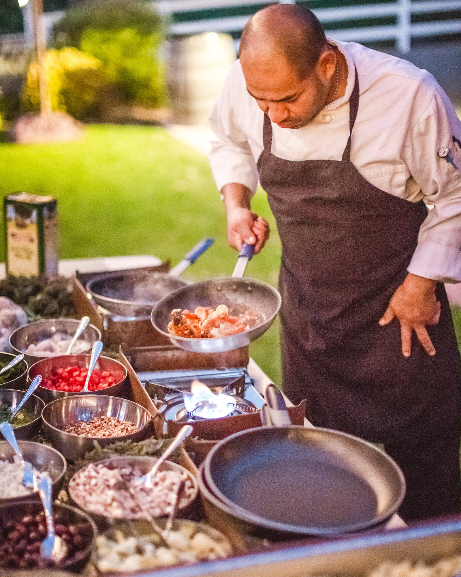 savory-wedding-food-bar-pasta-0116.jpg