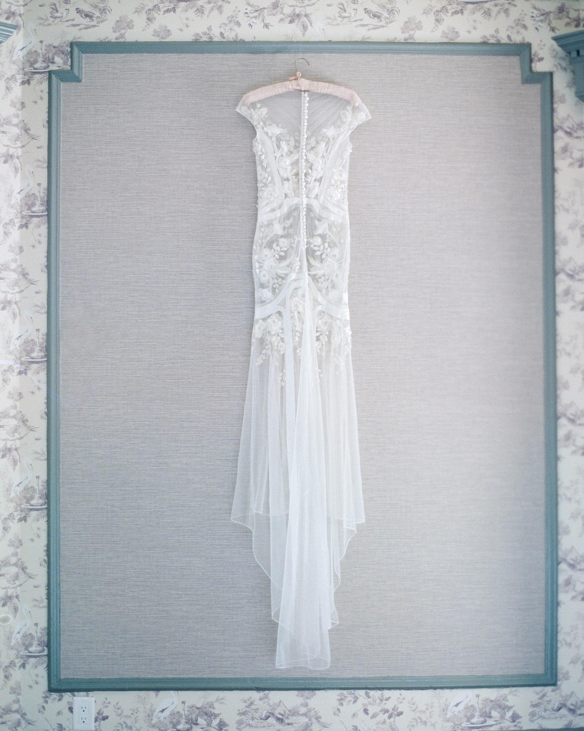 adrienne-jason-wedding-minnesota-dress-0245-s111925.jpg