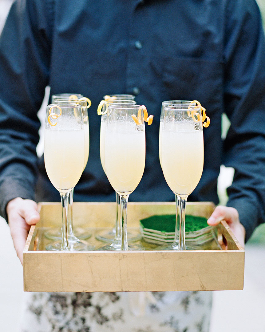 adrienne-jason-wedding-minnesota-st-germain-cocktails-0205-s111925.jpg