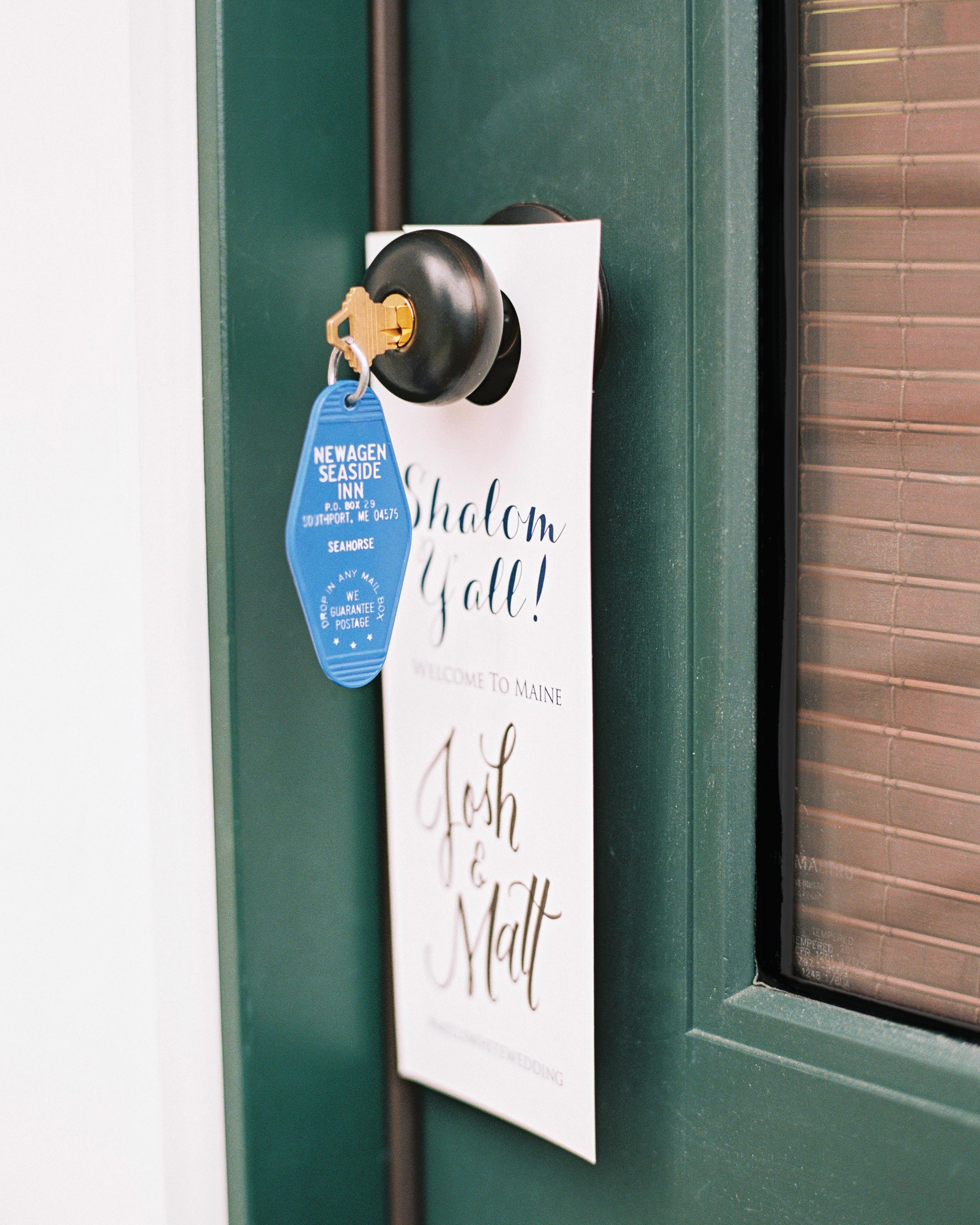 josh-matt-real-wedding-welcome-door-tags.jpg