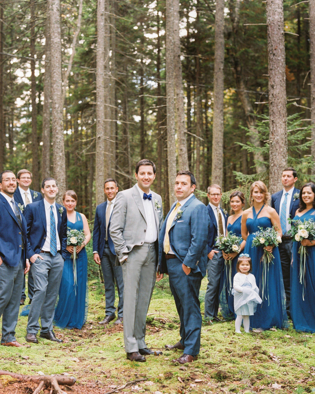 josh-matt-real-wedding-bridal-party-portrait.jpg