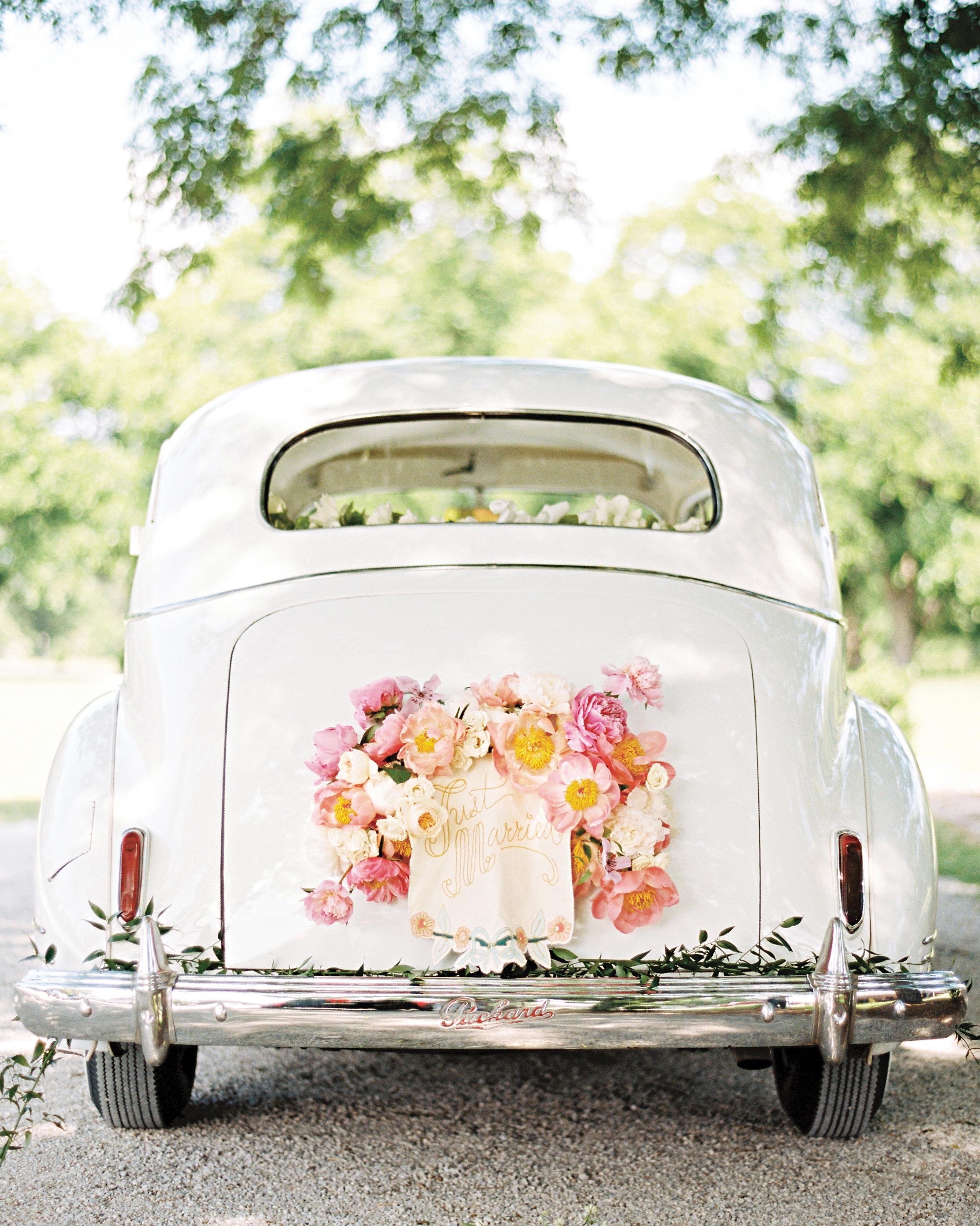 david-tyler-real-wedding-getaway-car.jpg