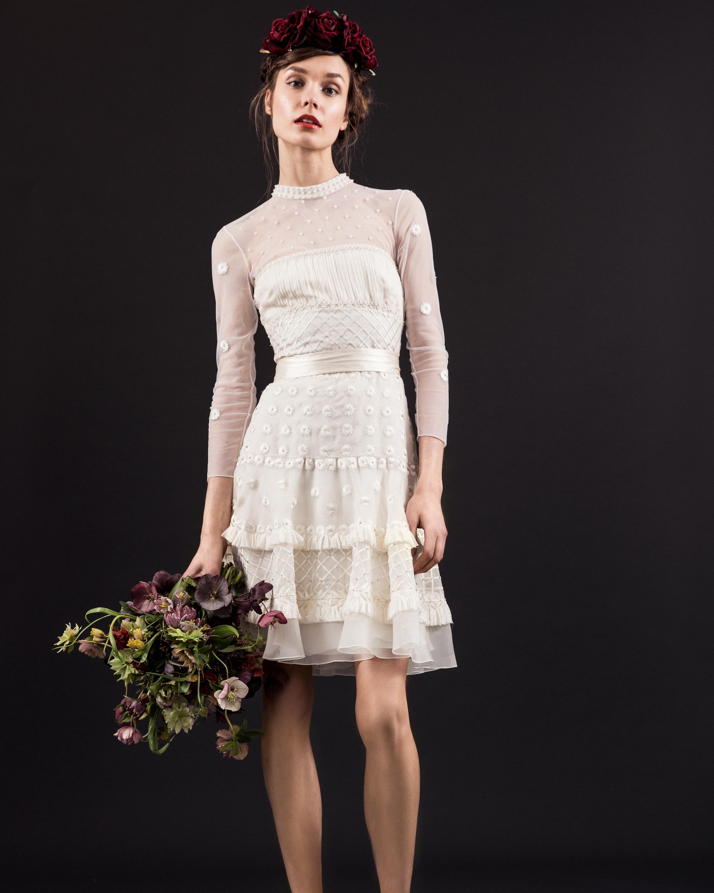 temperley-london-evie-dress-bridal-market-ss17-0416.jpg