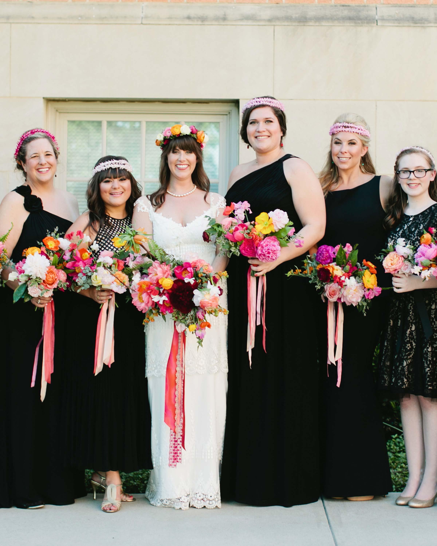 holly-john-wedding-texas-bridesmaids-048-s112833-0516.jpg