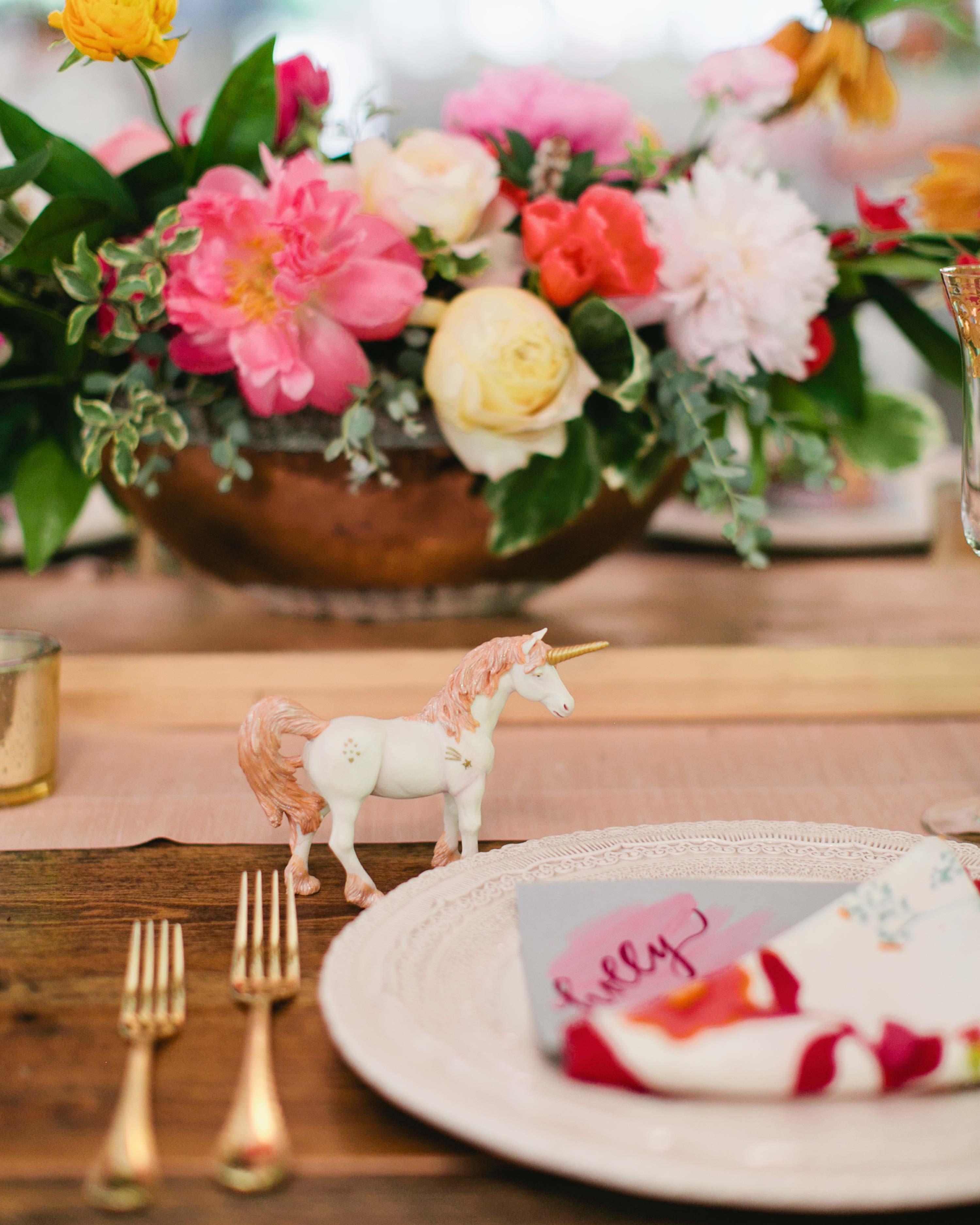 holly-john-wedding-texas-unicorn-placesetting-063-s112833-0516.jpg