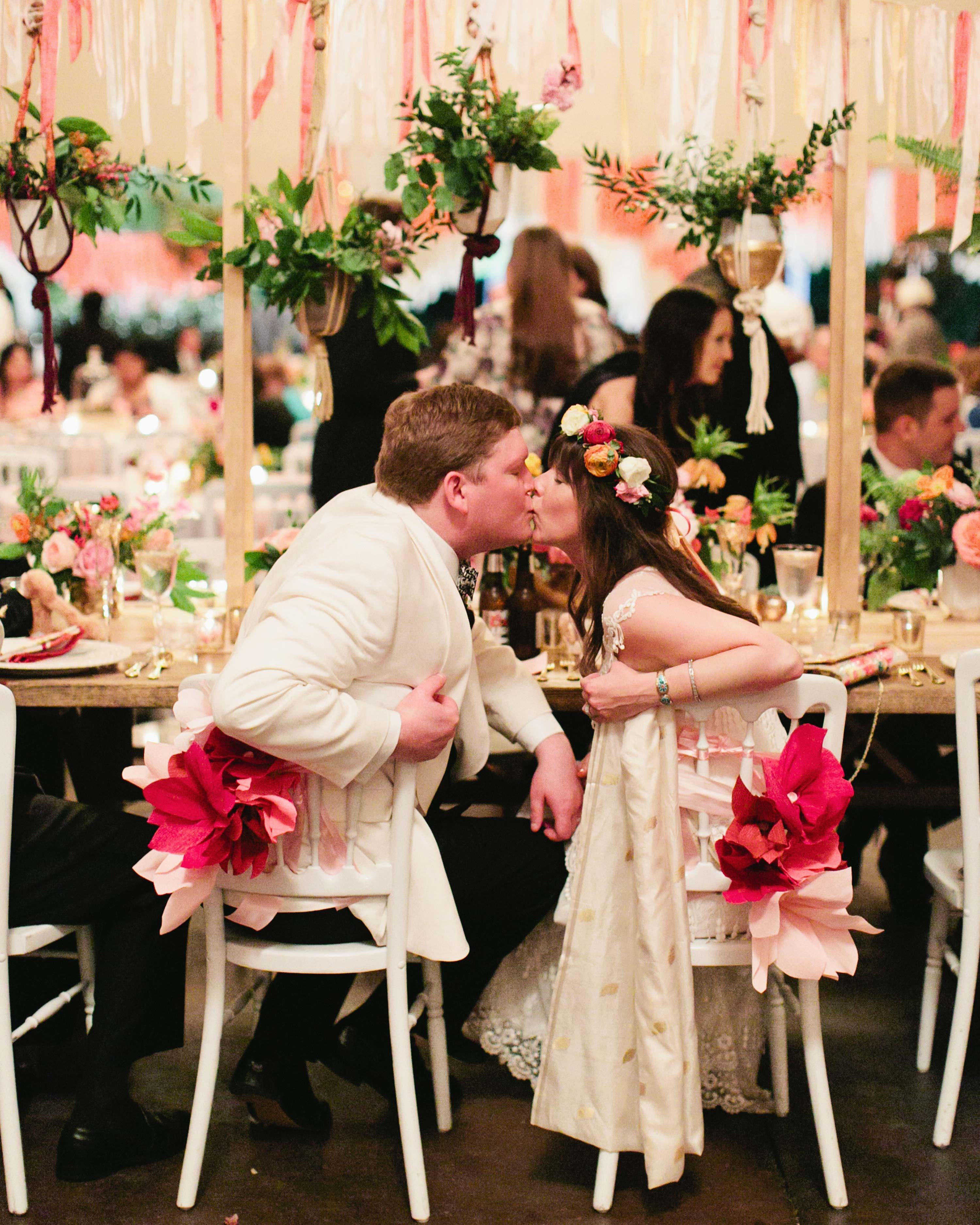 holly-john-wedding-texas-kiss-105-s112833-0516.jpg