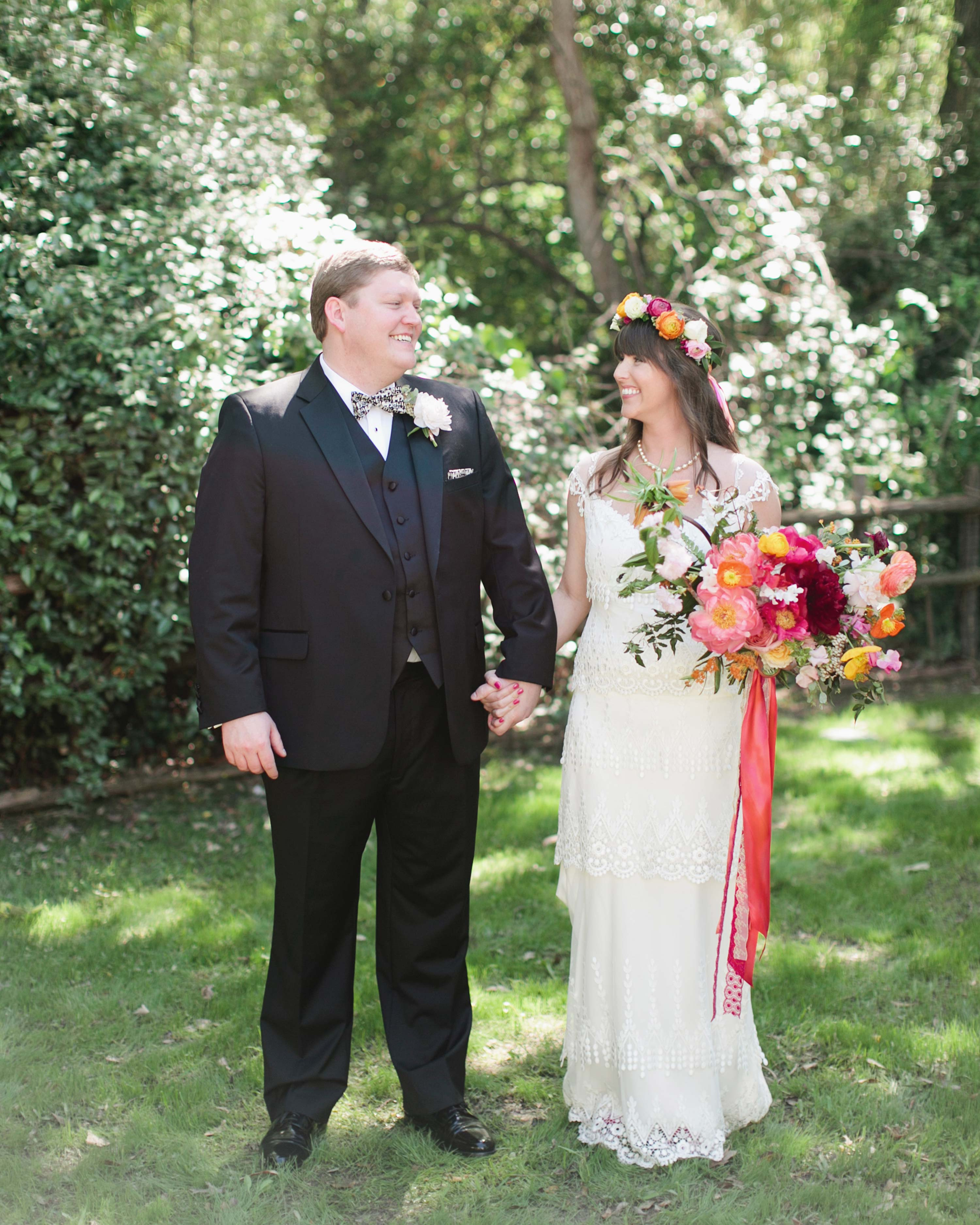 holly-john-wedding-texas-couple-025-s112833-0516.jpg