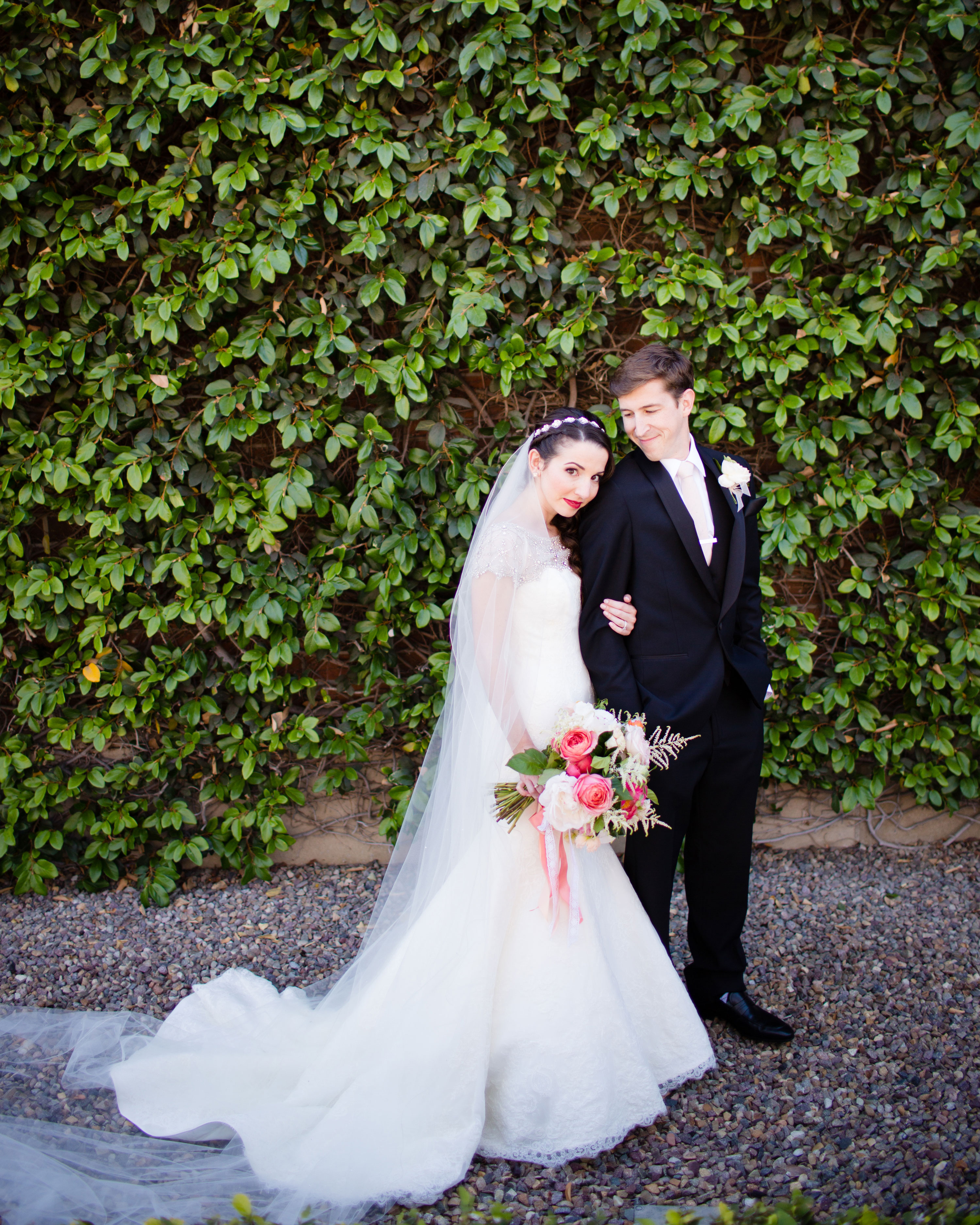 richelle-tom-wedding-couple-396-s112855-0416.jpg