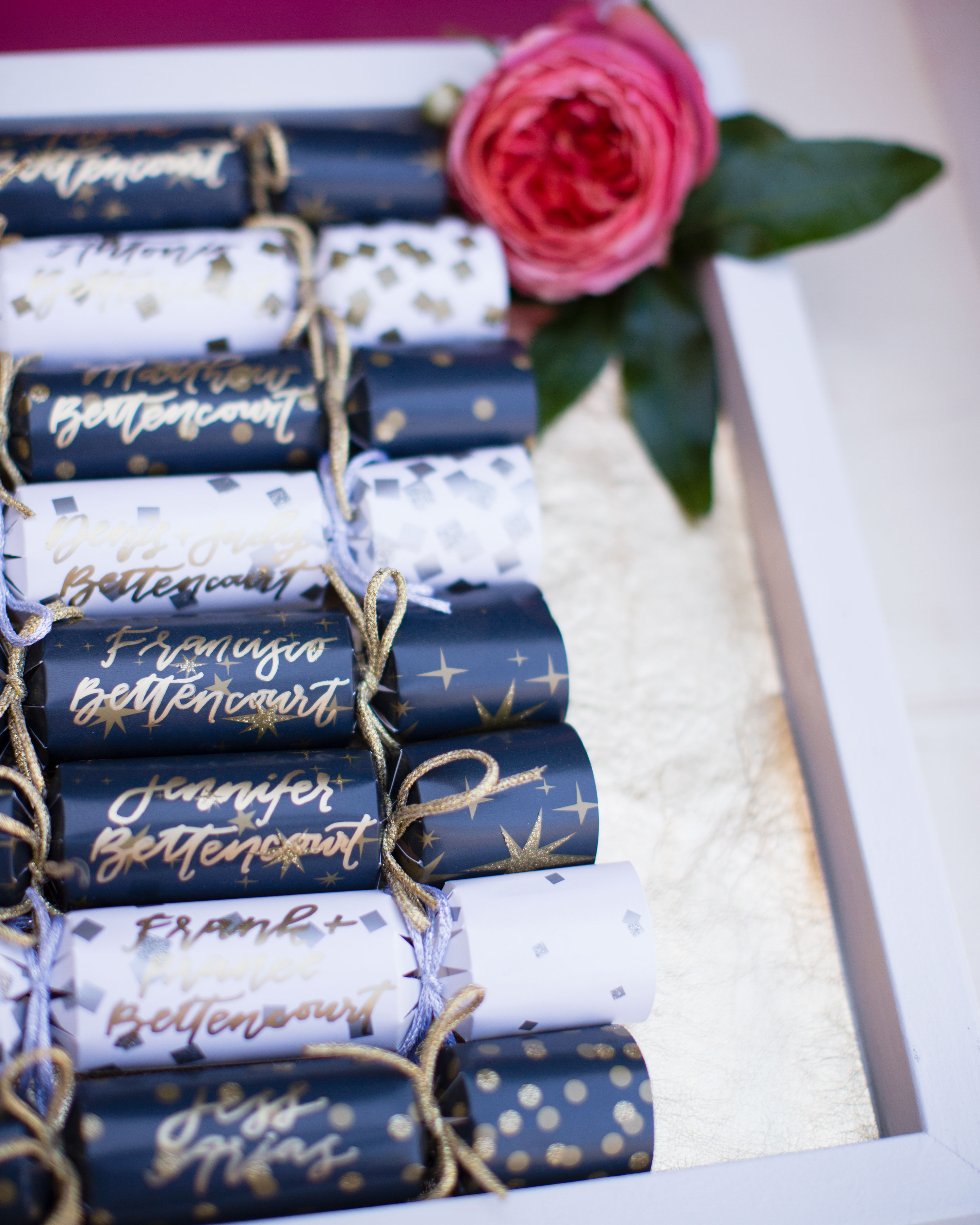 richelle-tom-wedding-crackers-escortcards-422-s112855-0416.jpg