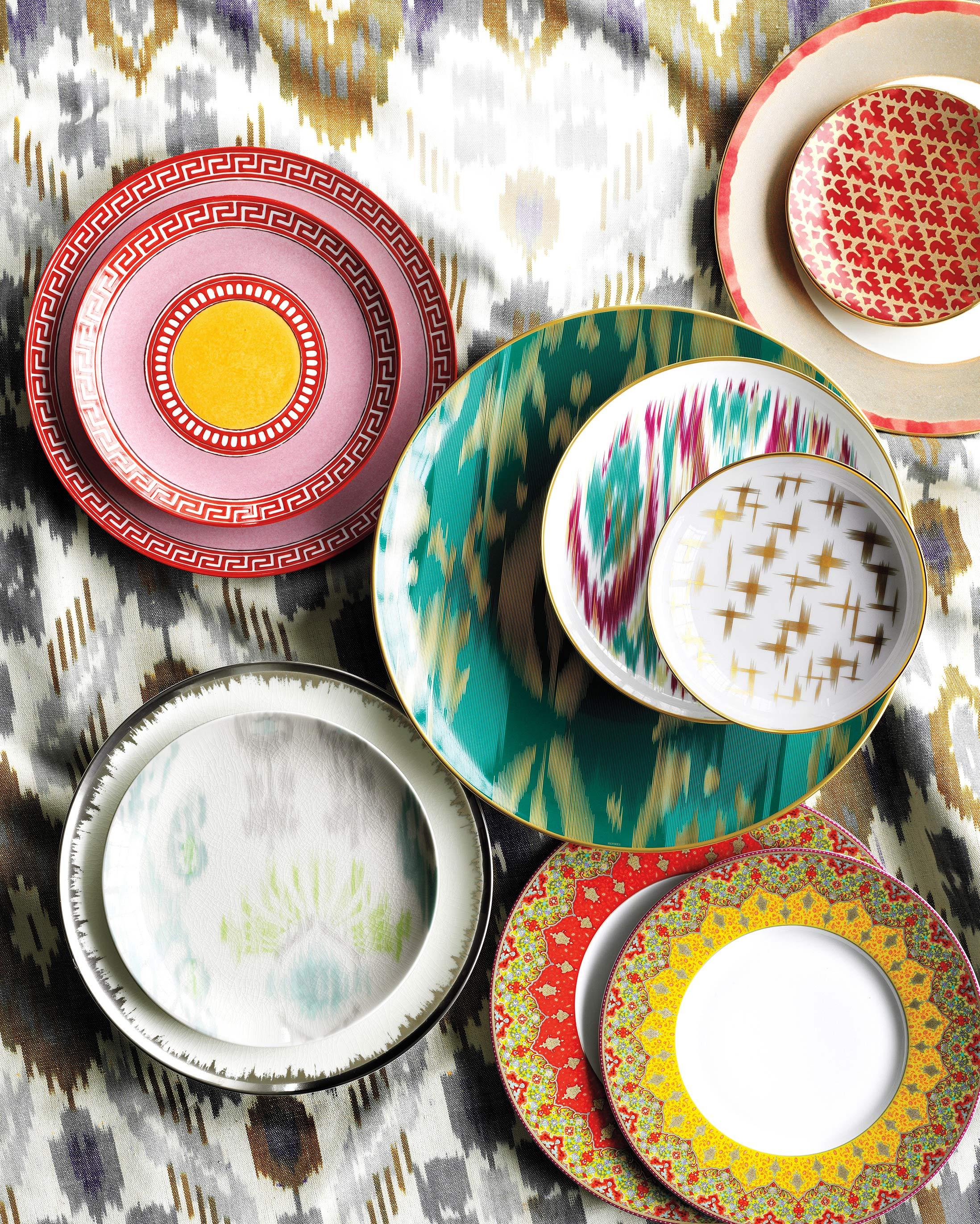 mglobal-print-colorful-patterns-v2-05-d112735.jpg